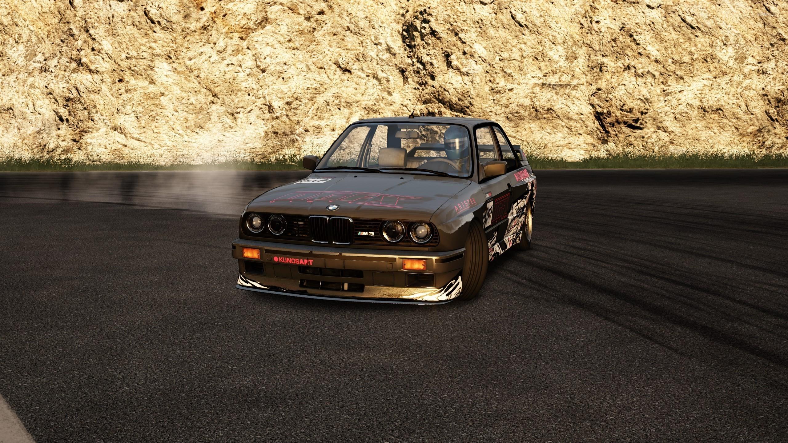 Drift Car Wallpaper 74 Images
