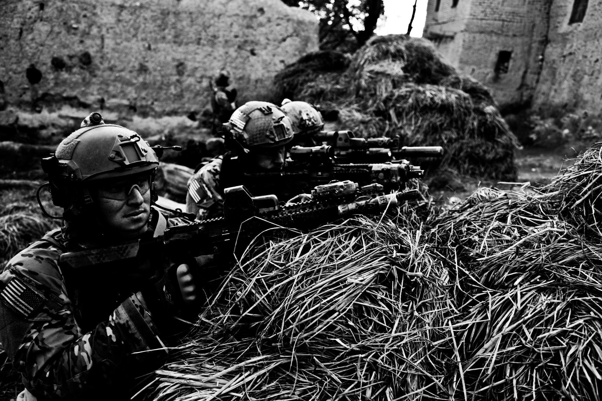 1440x2560 Wallpaper Ranger School Army Usa