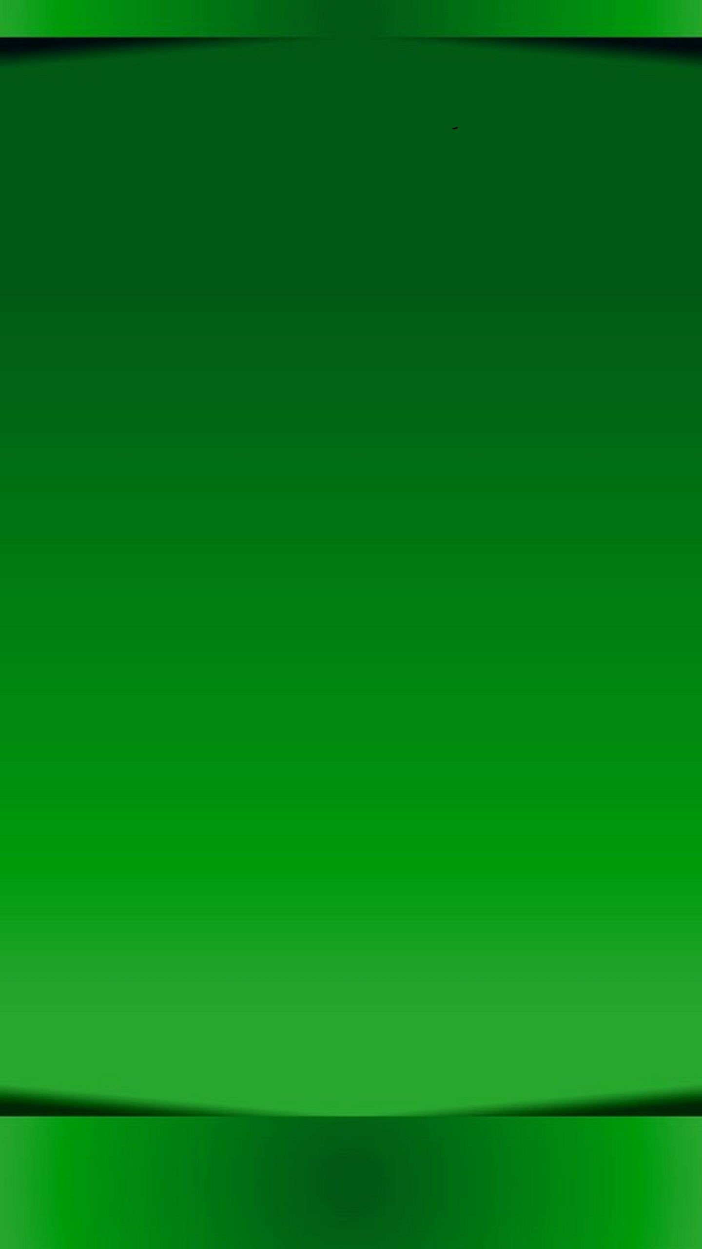 1440x2560 Green Backgrounds, Wallpaper Backgrounds, Wallpaper Patterns, Bright Green,  Green Colors, Wallpapers