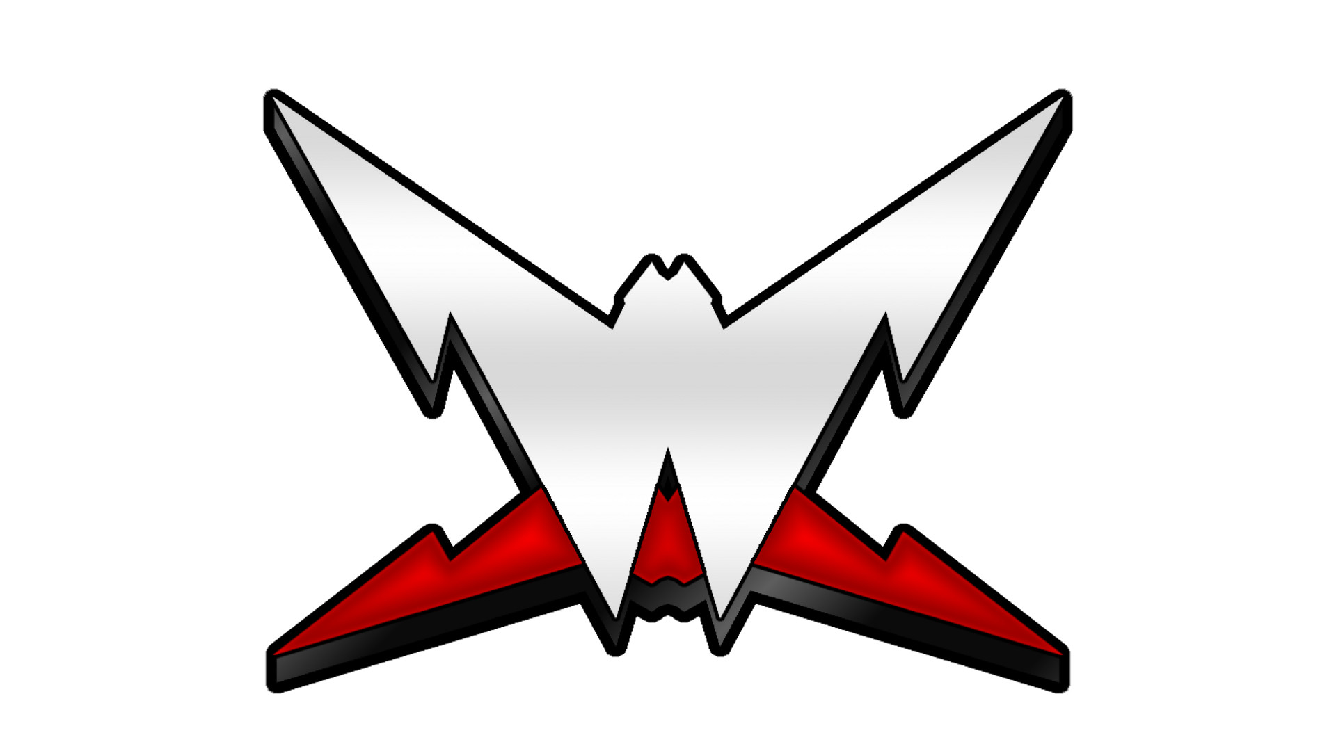 1920x1080 Great Wwe Logo Creator 35 About Remodel Free Logo Generator With Wwe Logo  Creator