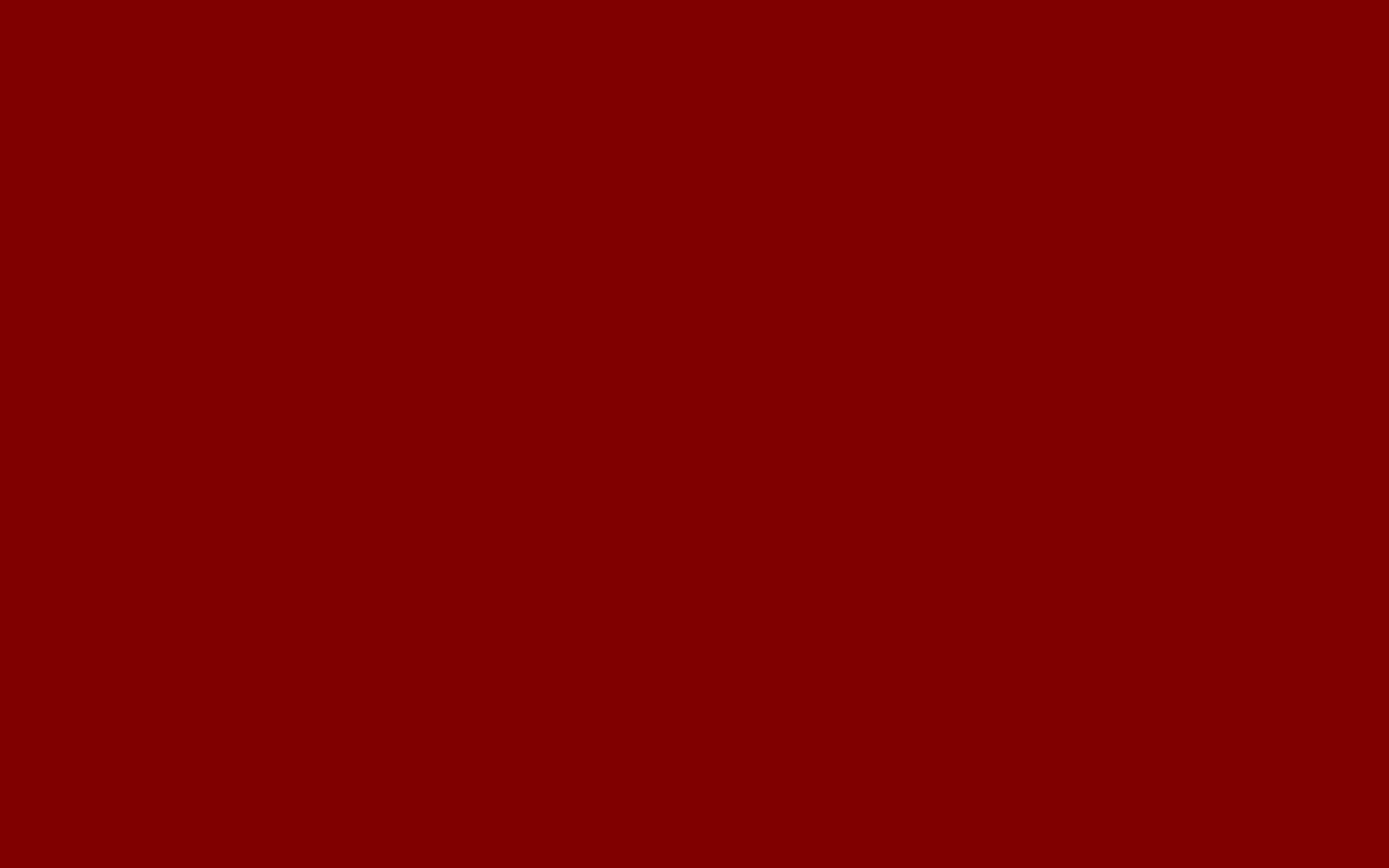 maroon color background 56 images getwallpapers com