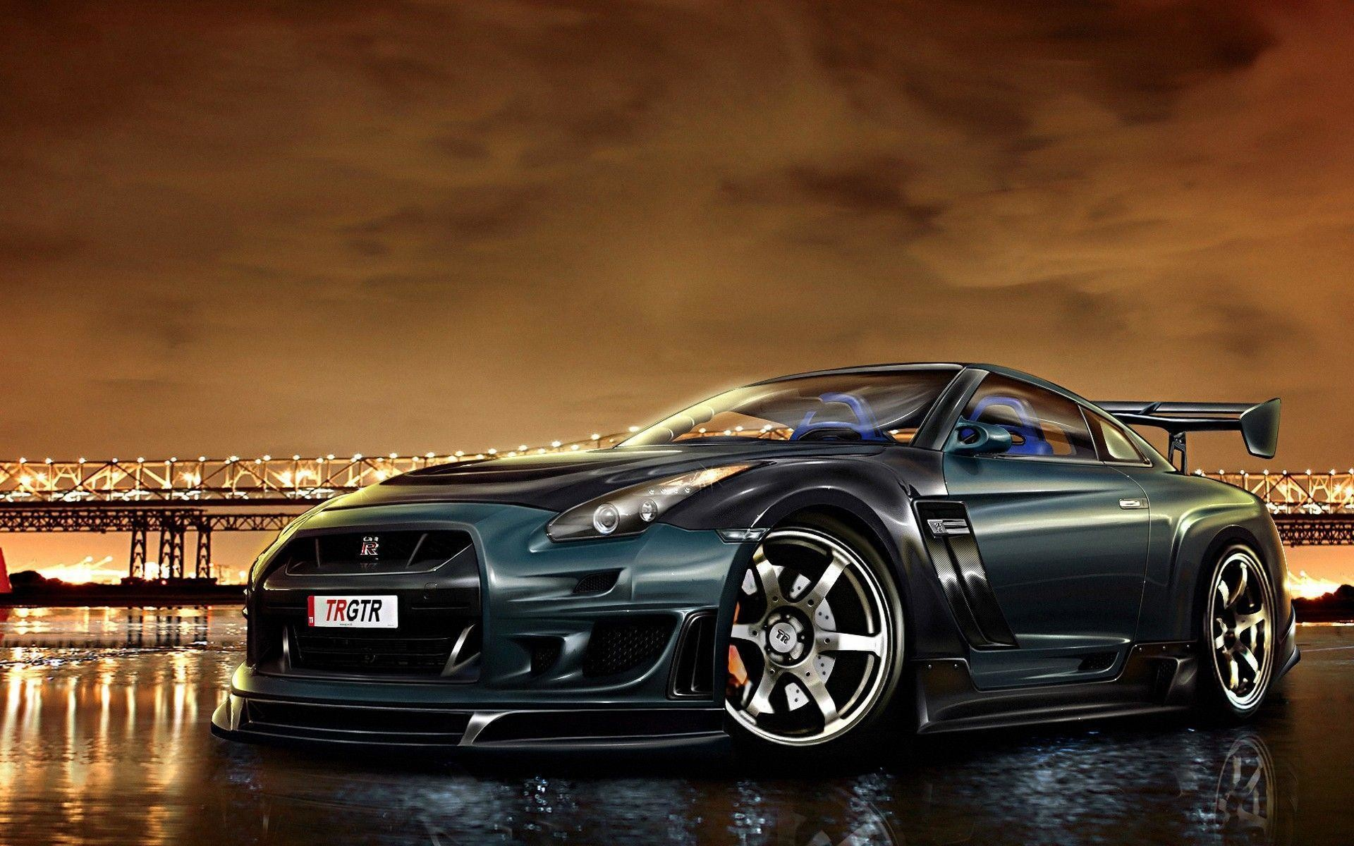 Supercars Wallpaper 65 Images