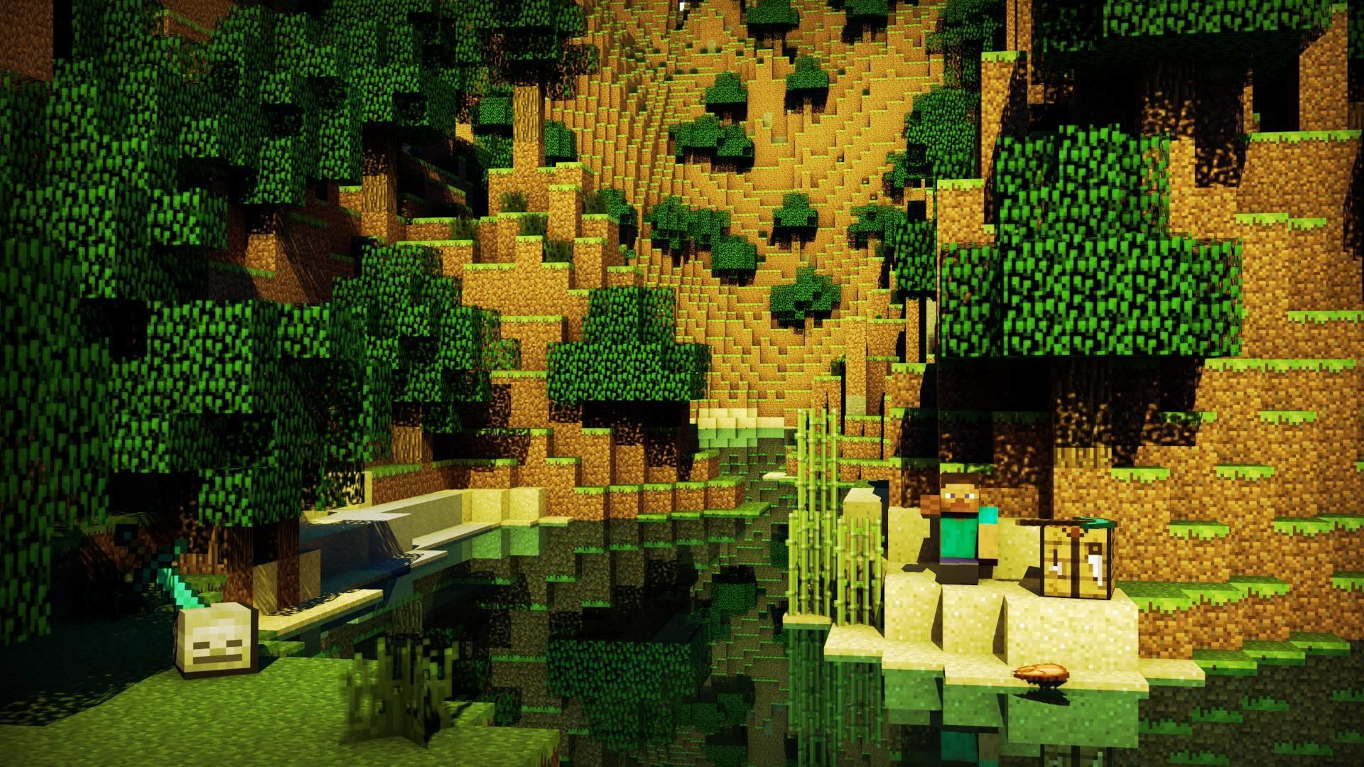Fantastic Wallpaper Minecraft Ios - 1073655-desktop-wallpaper-minecraft-1920x1080-for-ios  Graphic_42754.jpg