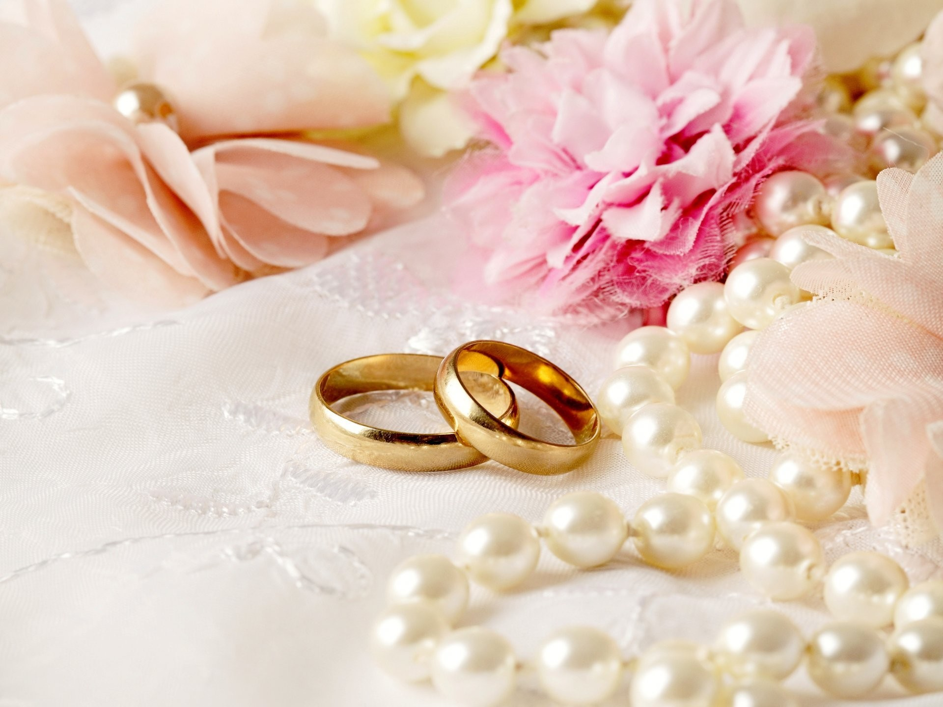 Hd Wedding Backgrounds 77 Images