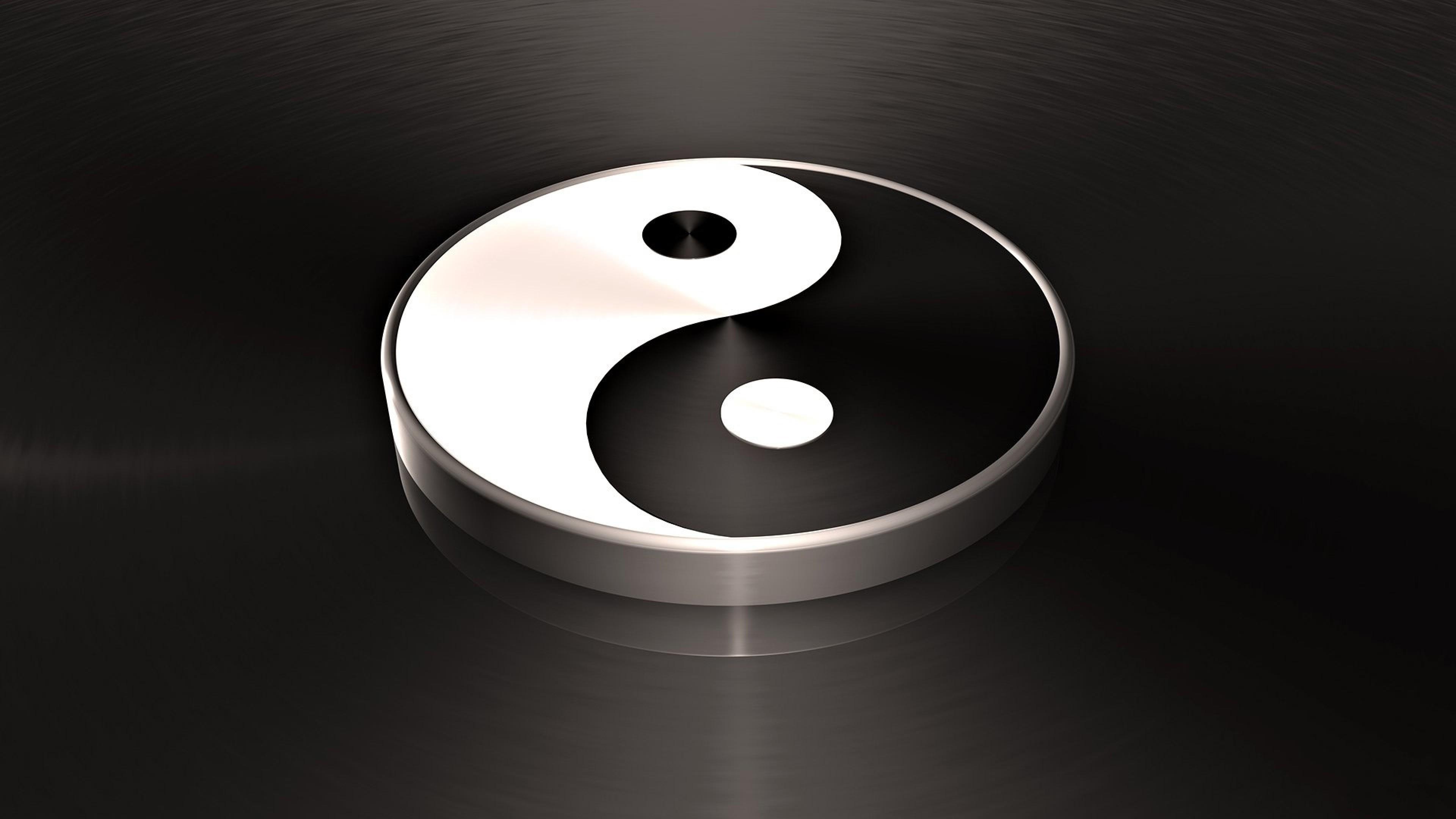Cool Yin Yang Wallpaper 61 Images