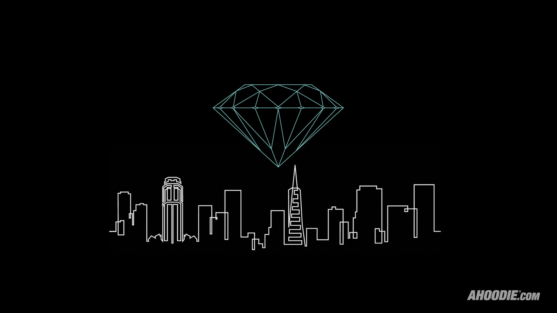 1920x1080 diamond-supply-wallpaper1-600x338