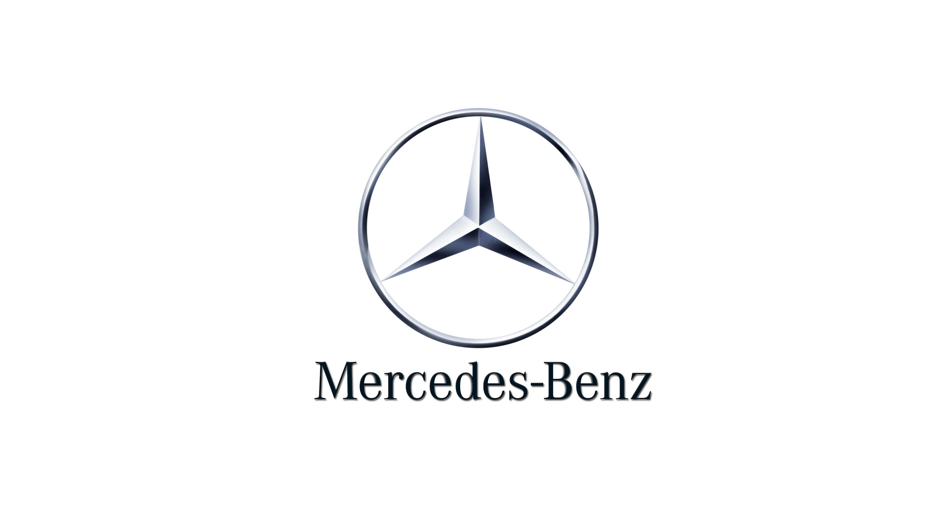 Lambang chelsea wallpaper 2018 69 images for Mercedes benz badge