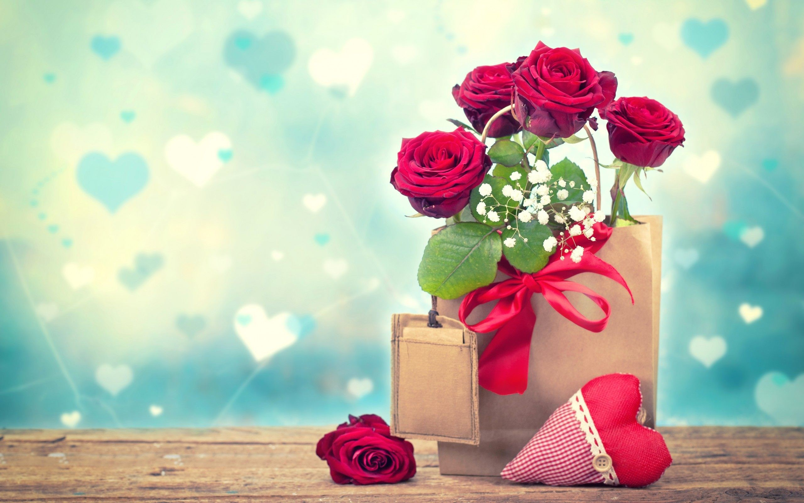 Free Cute Love Wallpapers: Cute Love Wallpapers For Desktop (66+ Images