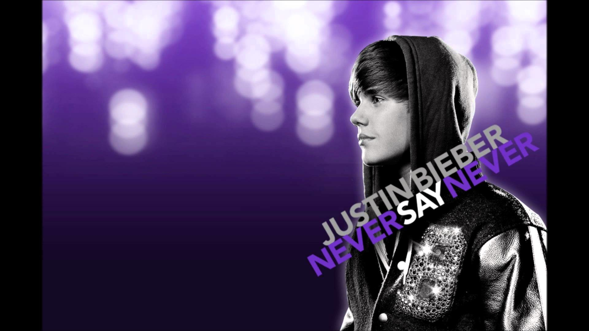 1920x1080 Justin bieber Ft Chris brown next to you Speed up Hope you like it - YouTube