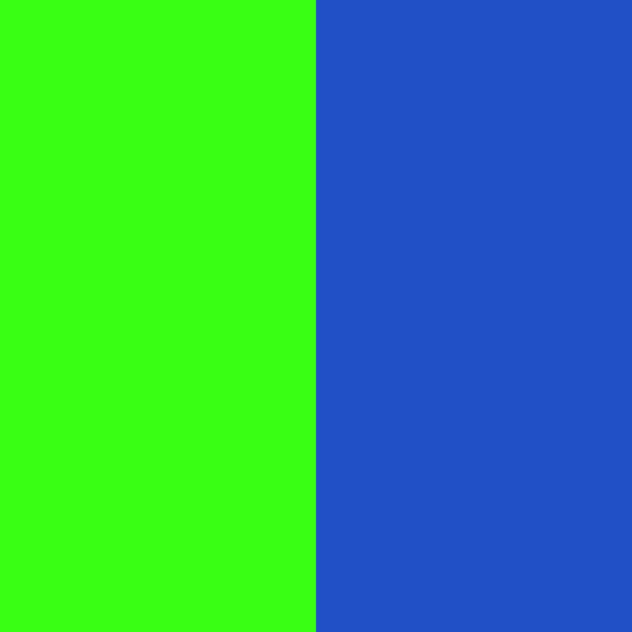 neon colors backgrounds 56 images