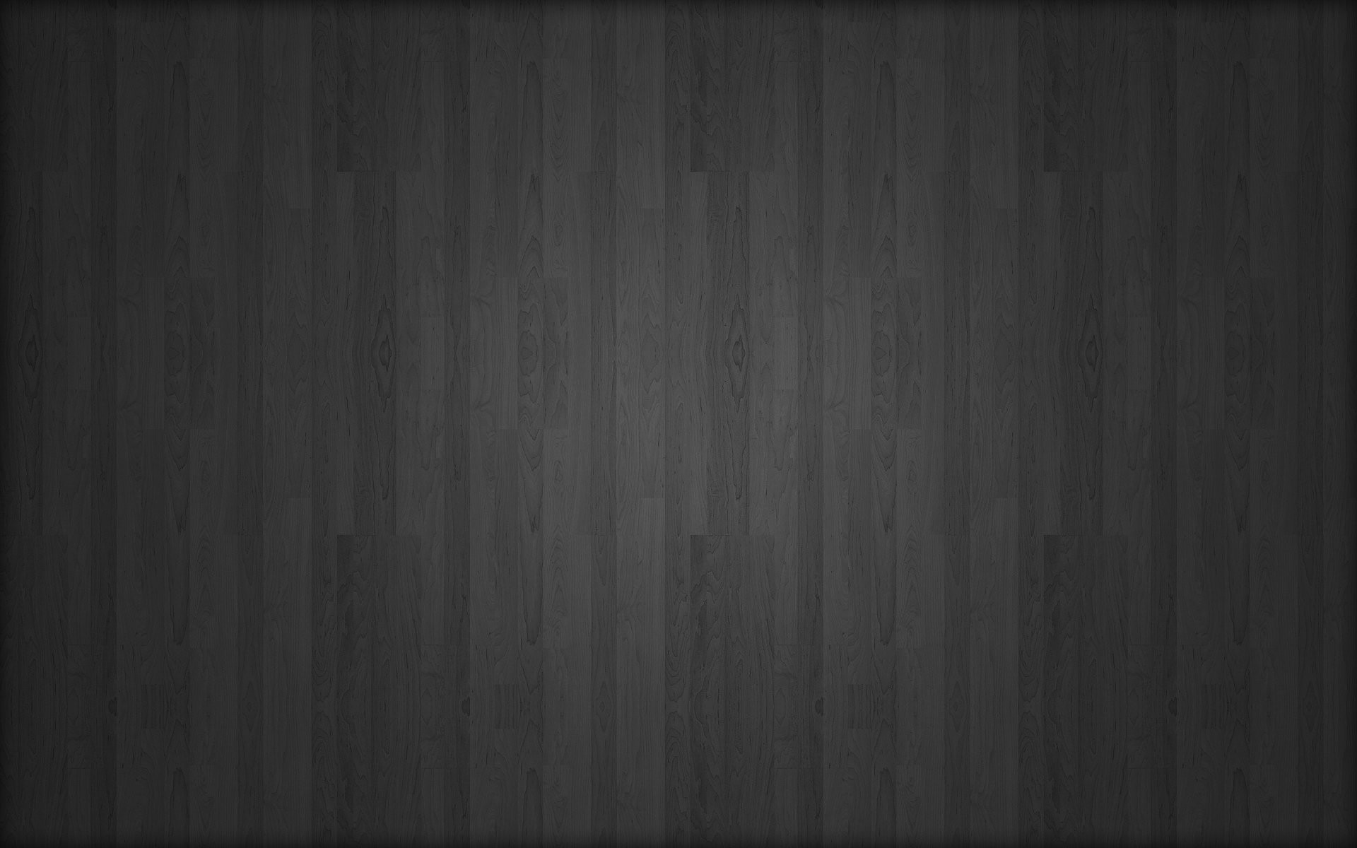 1920x1200 Dark Wood Wallpaper. Black Wood Wallpaper