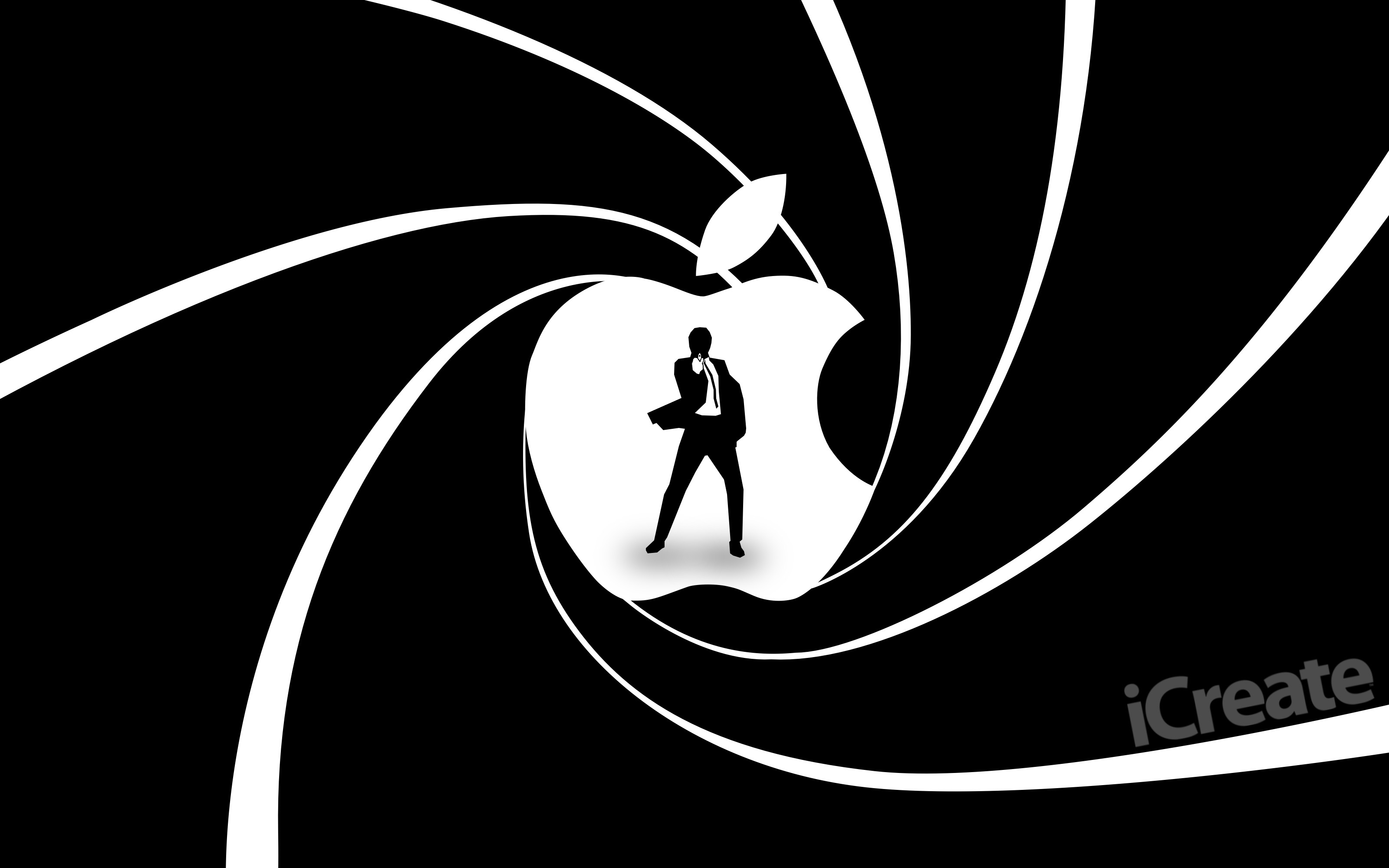 James bond iphone wallpaper 72 images - James bond wallpaper iphone 5 ...