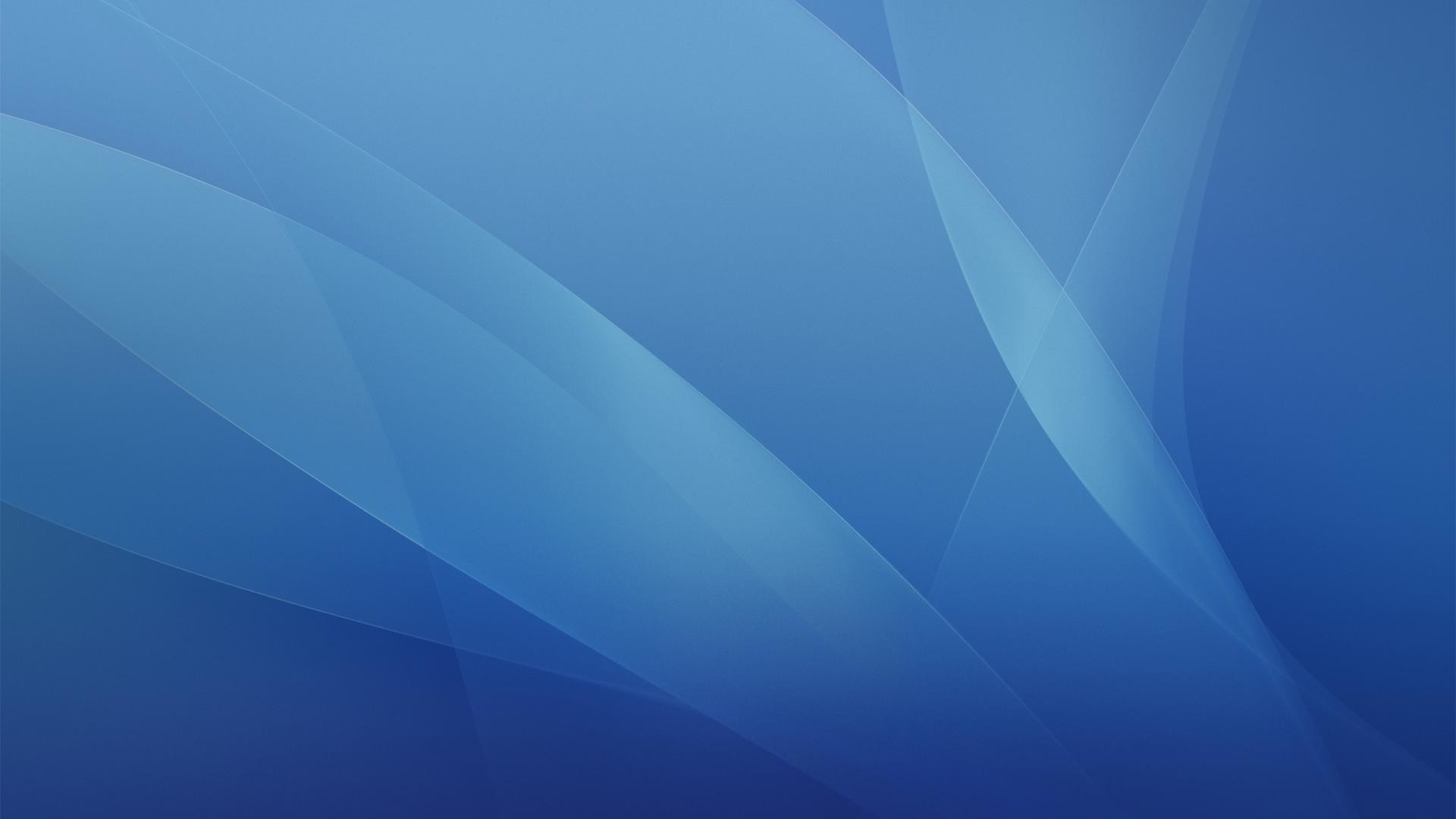 1920x1080  abstract Blue texture wallpaper background