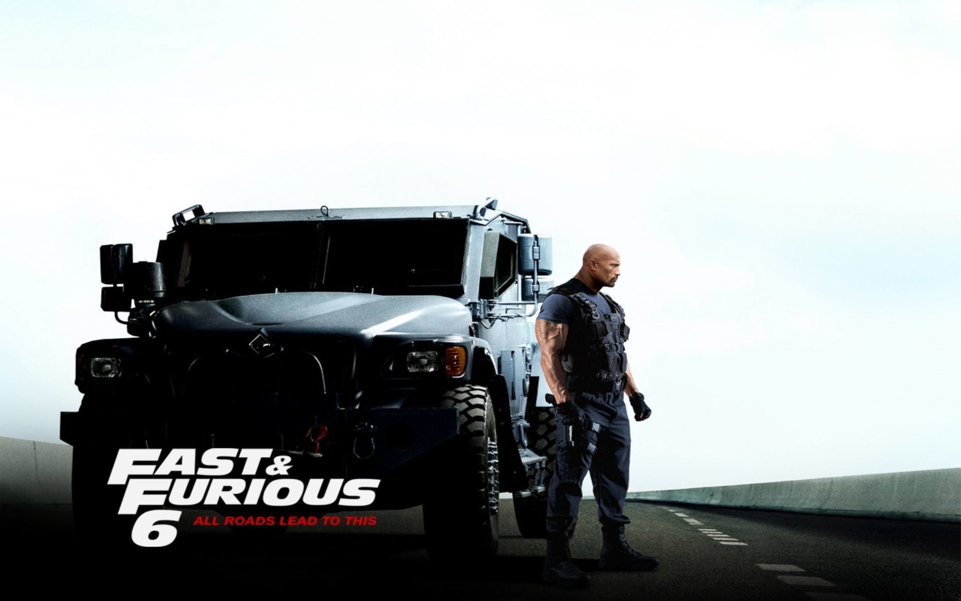 1920x1200 Fast and furious wallpaper Group | HD Wallpapers | Pinterest | 3d wallpaper,  Wallpaper and Hd wallpaper
