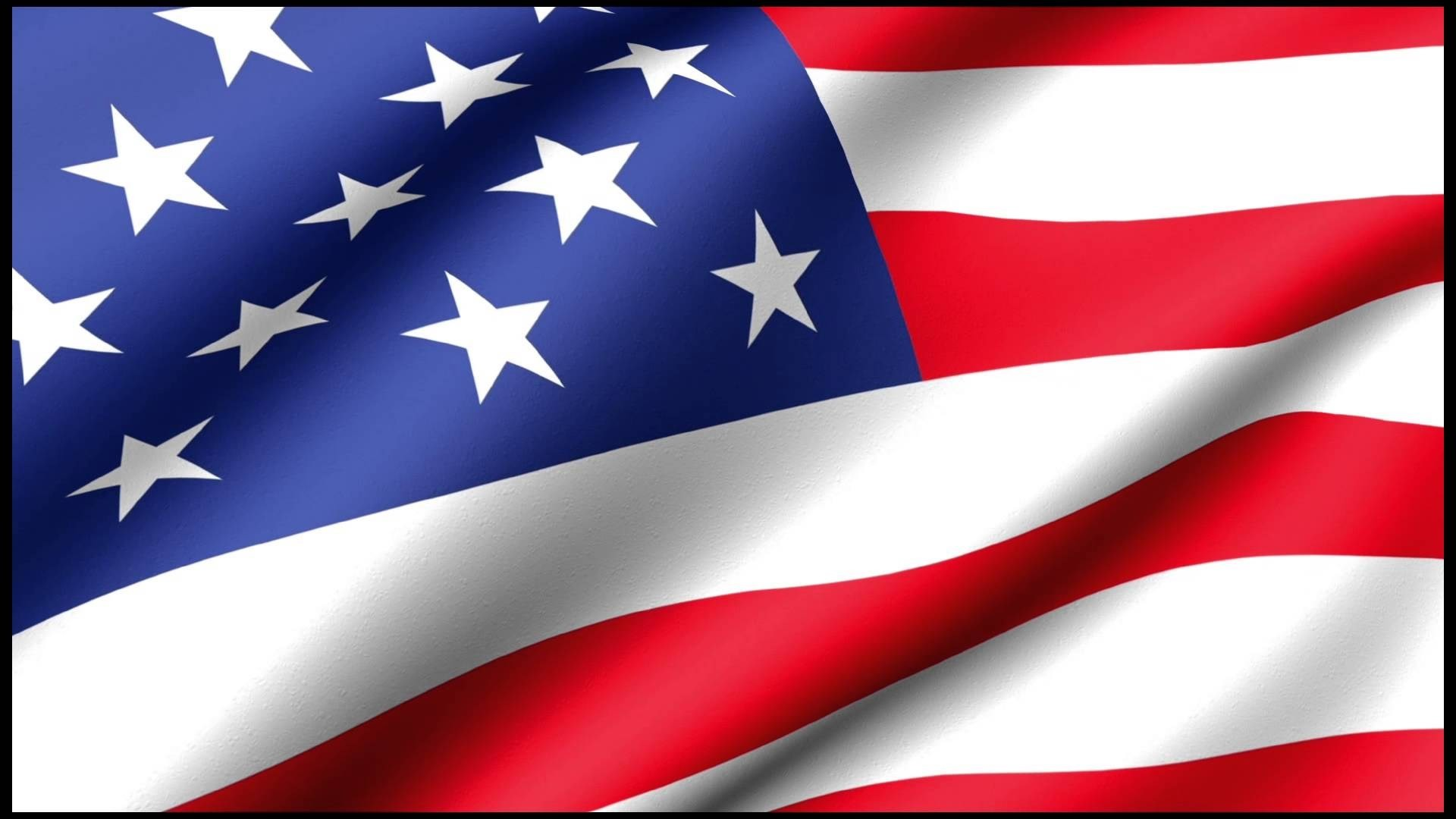 1920x1080 american flag free wallpaper images