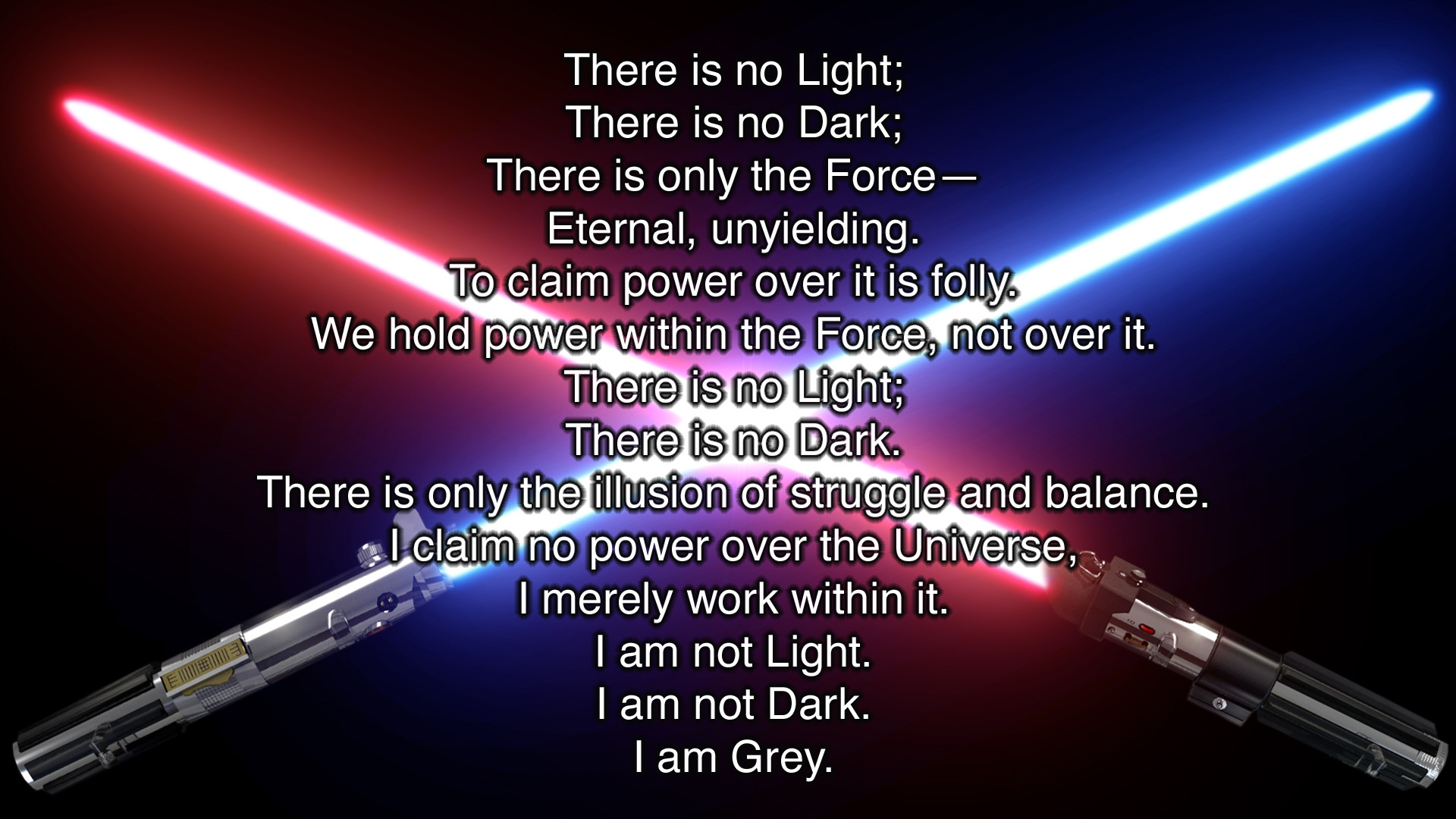 grey jedi code wallpaper 76 images