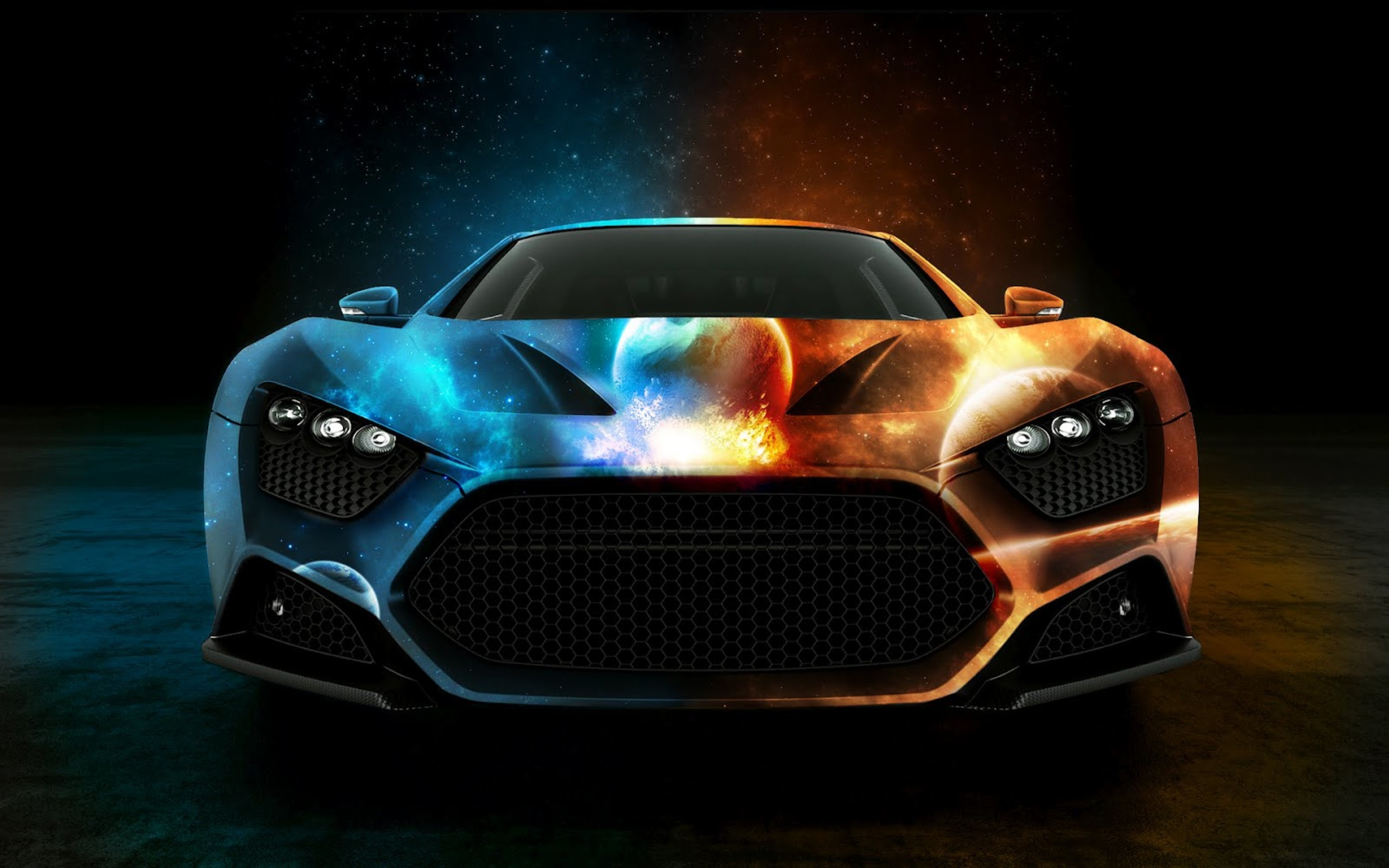 2880x1800 Image detail for -Hi Res Car Wallpapers Awesome Car Wallpaper for Desktop –  Free HD .