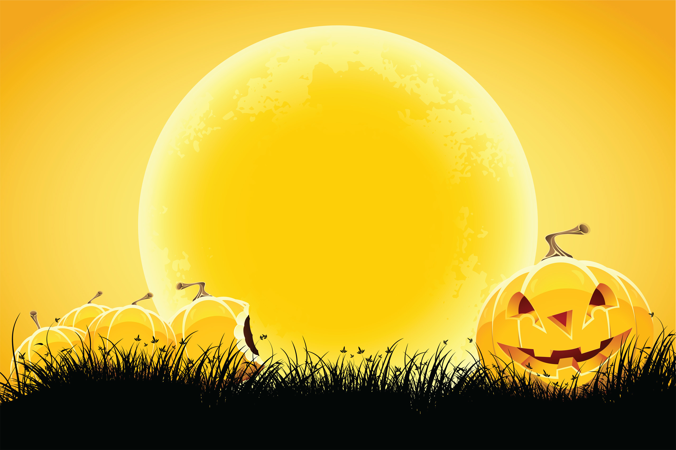halloween background images 54 images