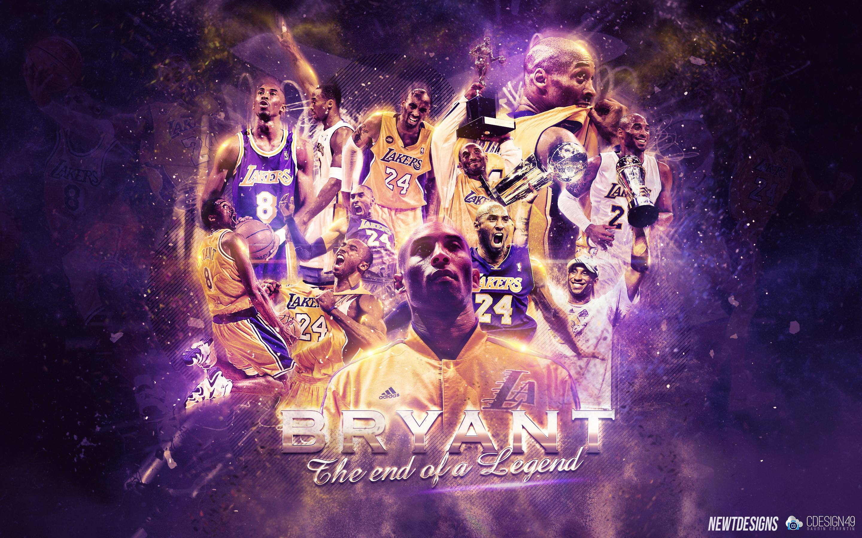 Kobe Bryant Legend Wallpaper 77 Images