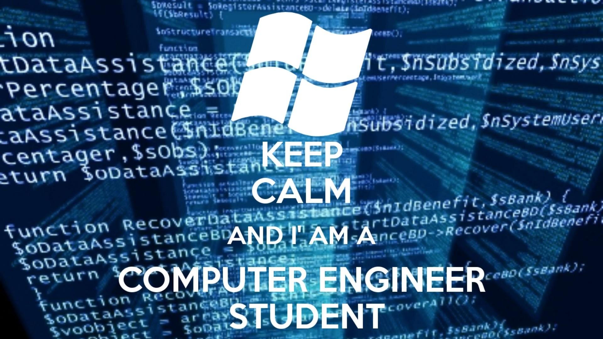Engineering Desktop Wallpaper 71 Images