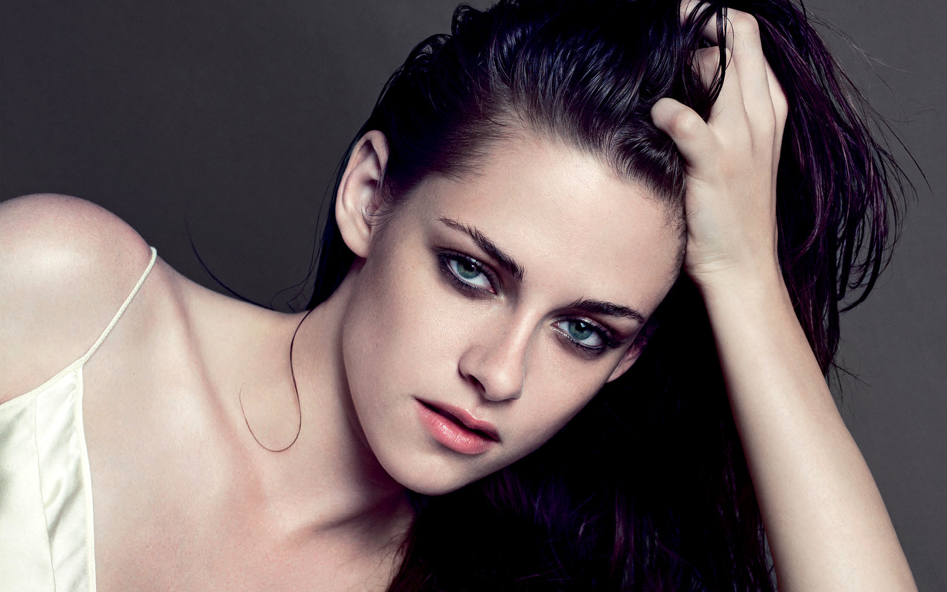 kristen stewart hd wallpapers 1920x1200 (78+ images)
