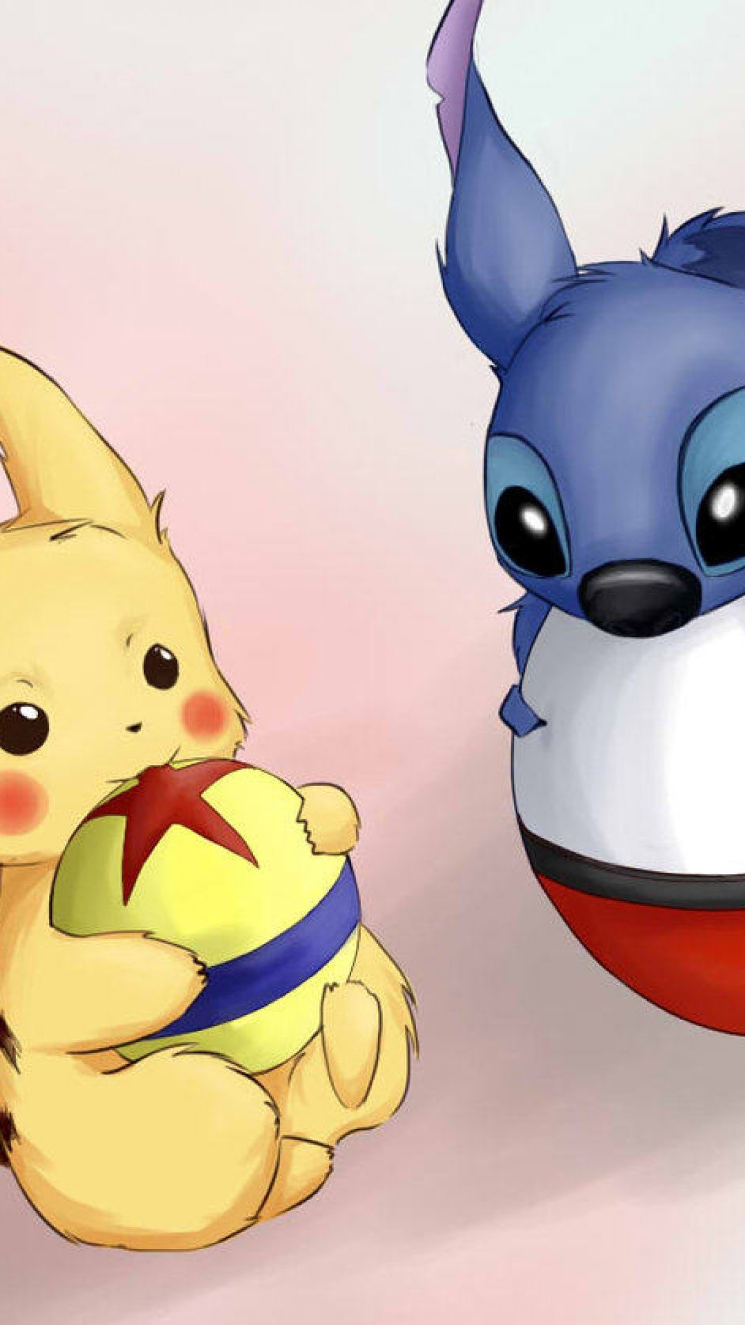 Pikachu Iphone Wallpaper 84 Images