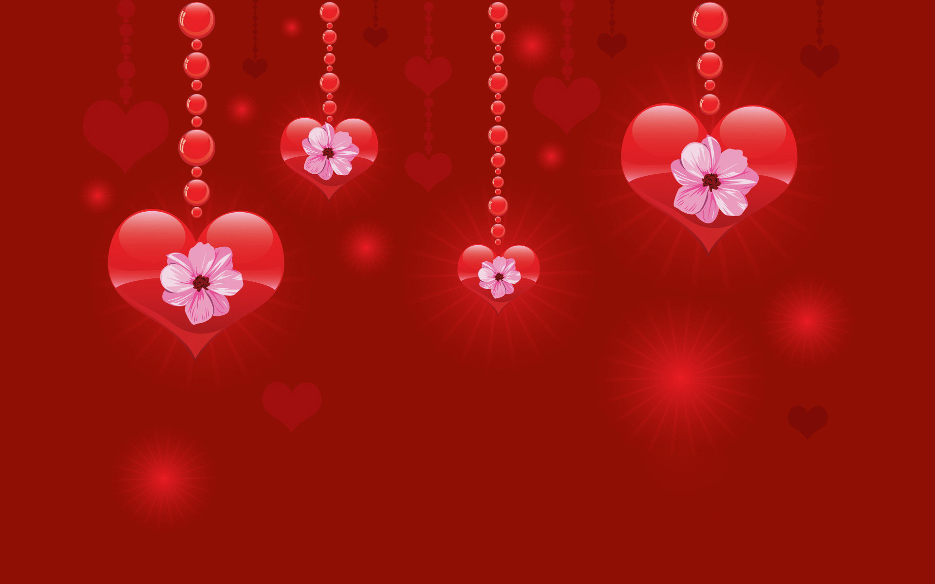 1920x1200 valentines day backgrounds