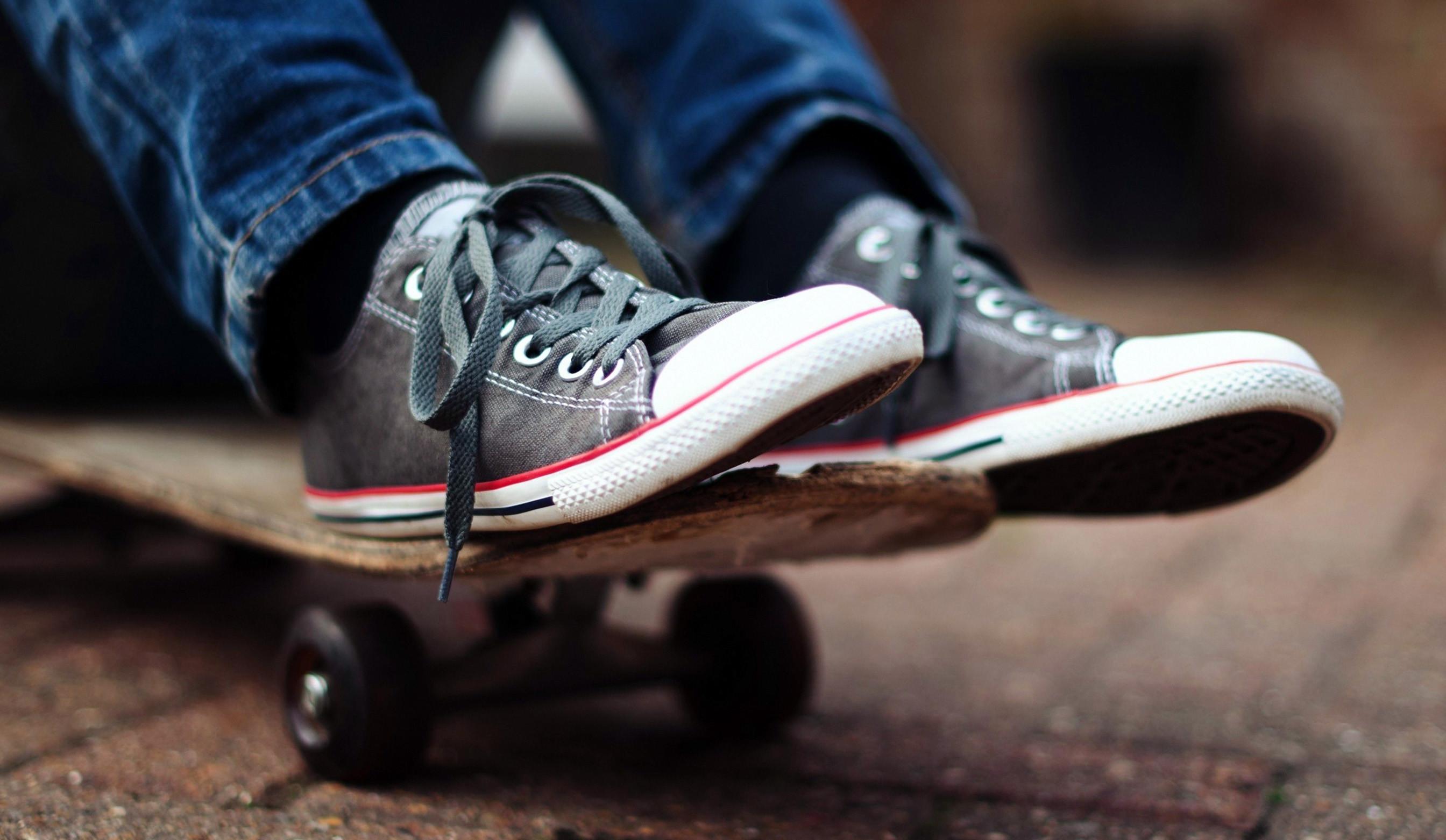 Cool skateboarding wallpapers 63 images 1920x1080 skateboarding wallpaper hd free download voltagebd Choice Image