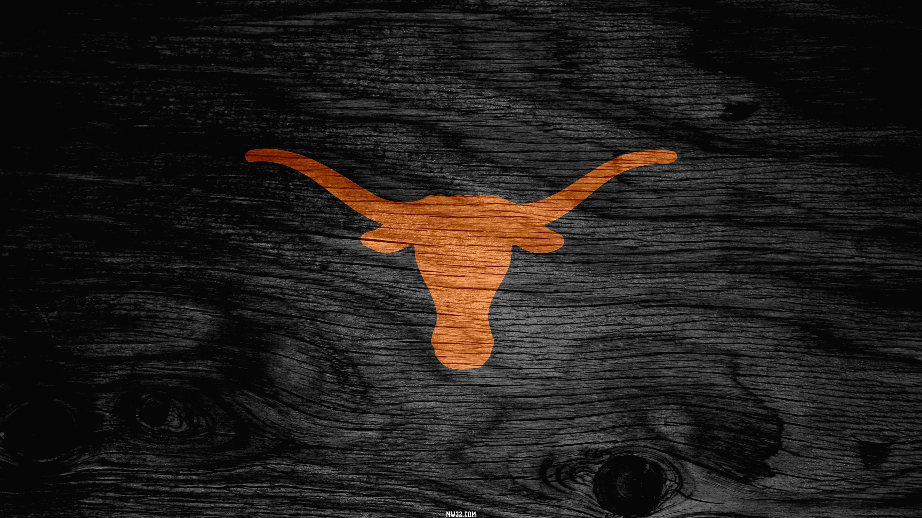Texas Longhorn Wallpaper Screensavers 48 Images