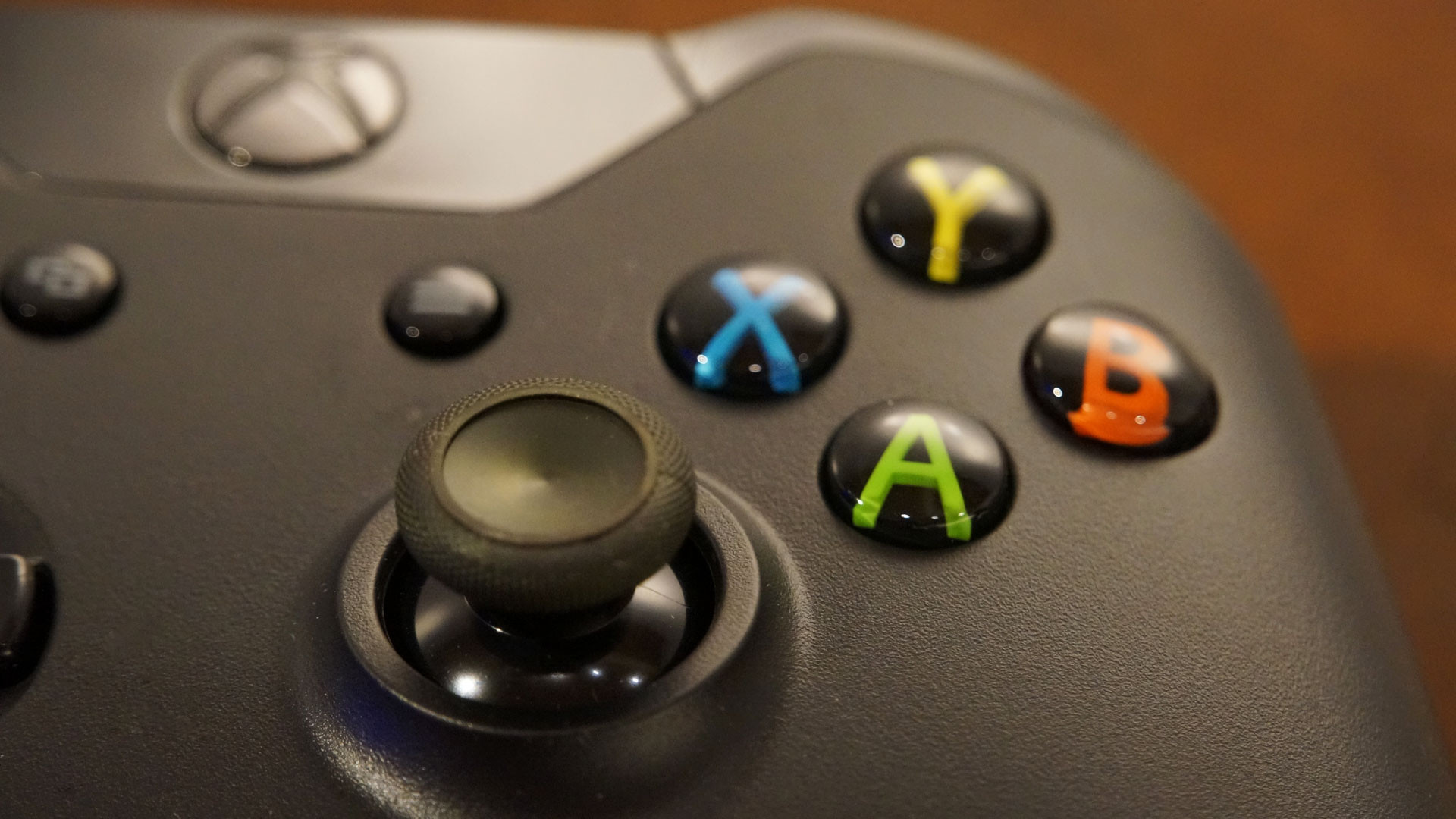 Gamer Thug Controller Hd Wallpapers: Wallpapers For Xbox One (80+ Images