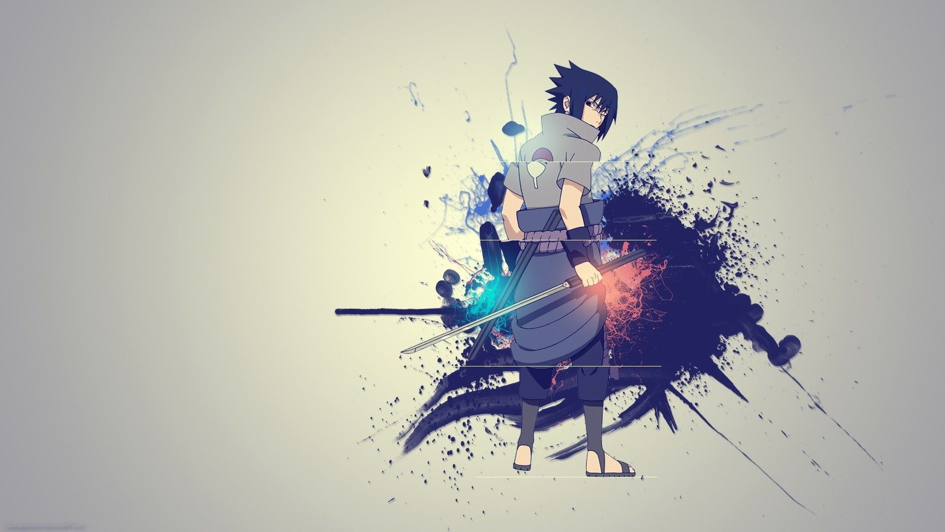 1920x1080 Best Download Naruto Photos HD .