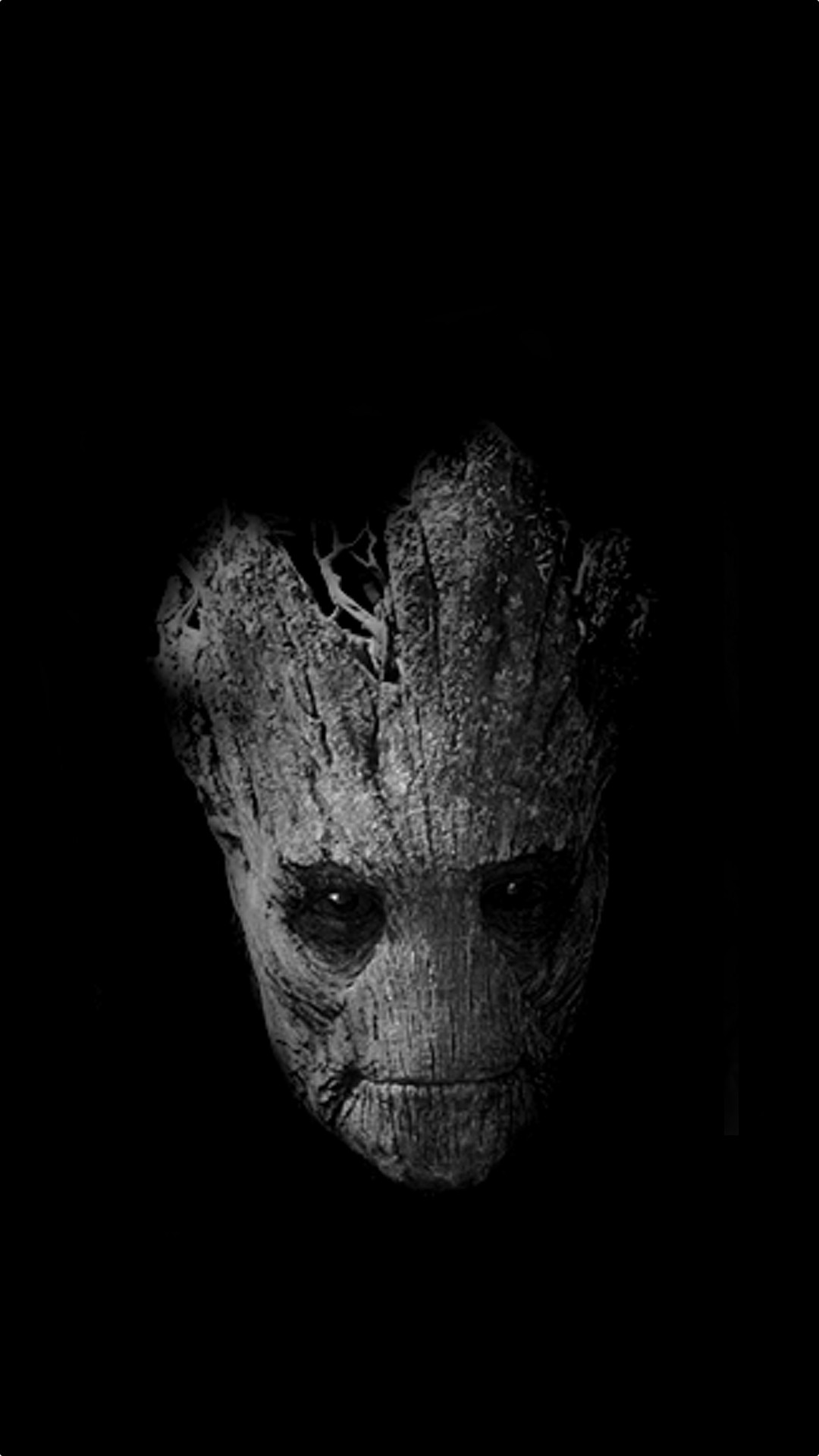 1080x1920 Download iphone 6 live wallpaper - iphone 6 Plus Groot Wallpaper .