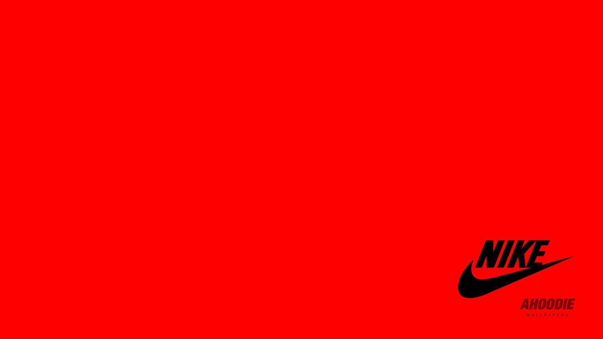 1920x1080 Amazing Manchester United Nike Wallpaper HD Logo 5098 Backgrounds For Dekstop