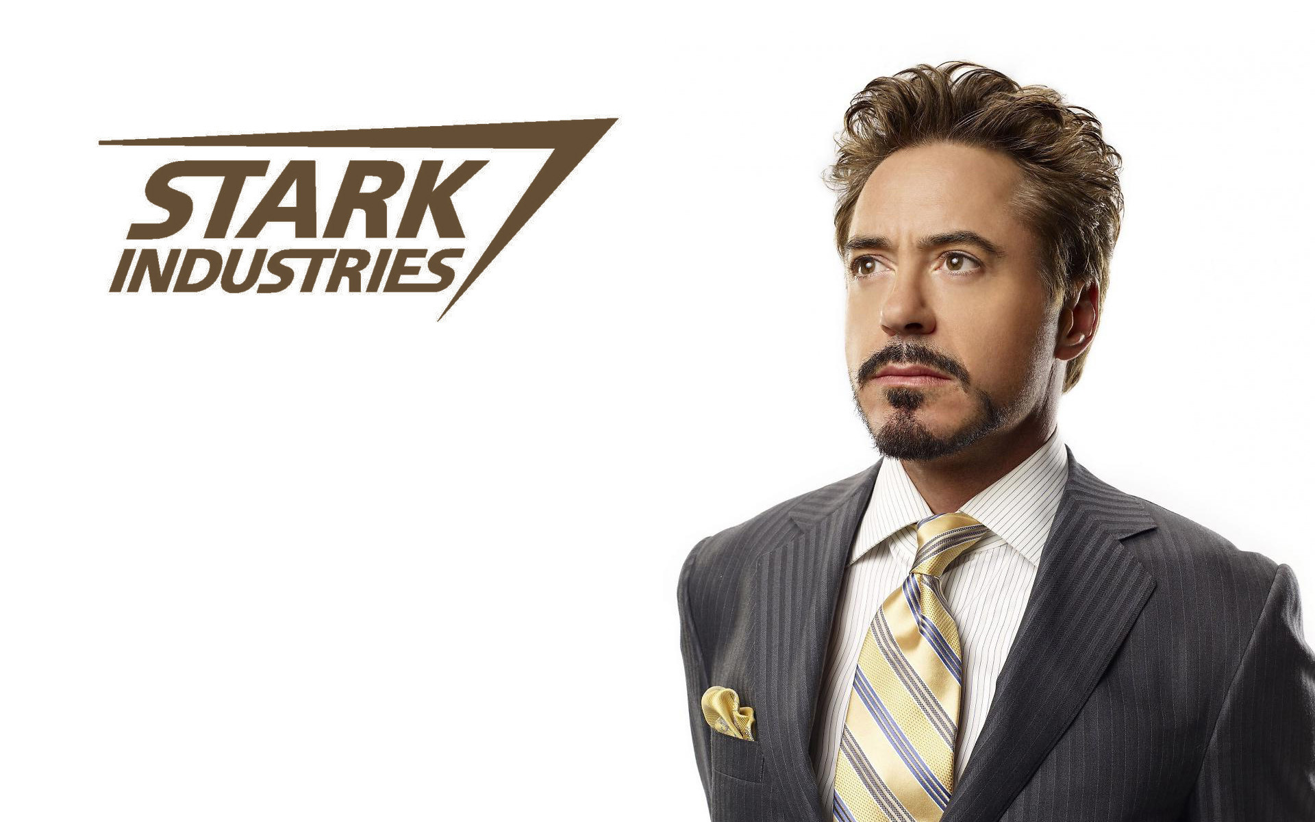 Tony Stark Wallpapers (57+ Images