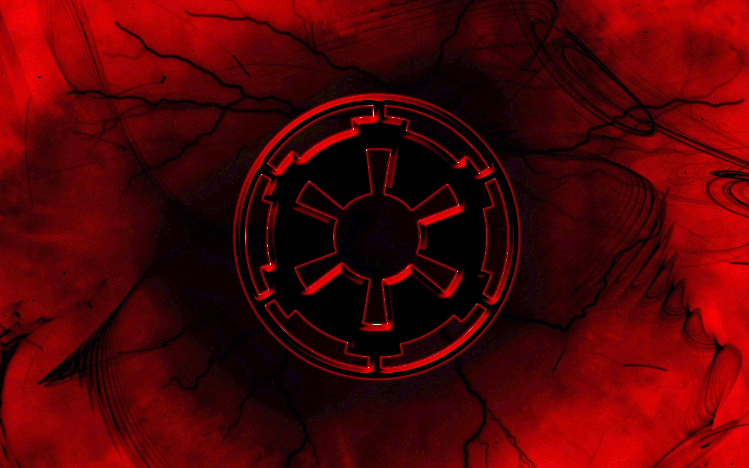 2560x1600 Star Wars Sith Wallpapers