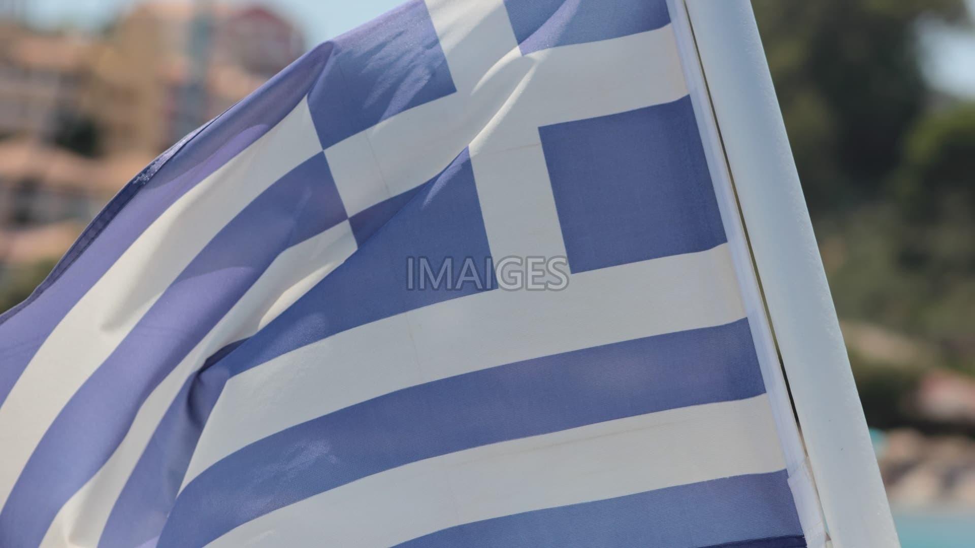 Greek flag wallpaper 52 images - Greek flag wallpaper ...