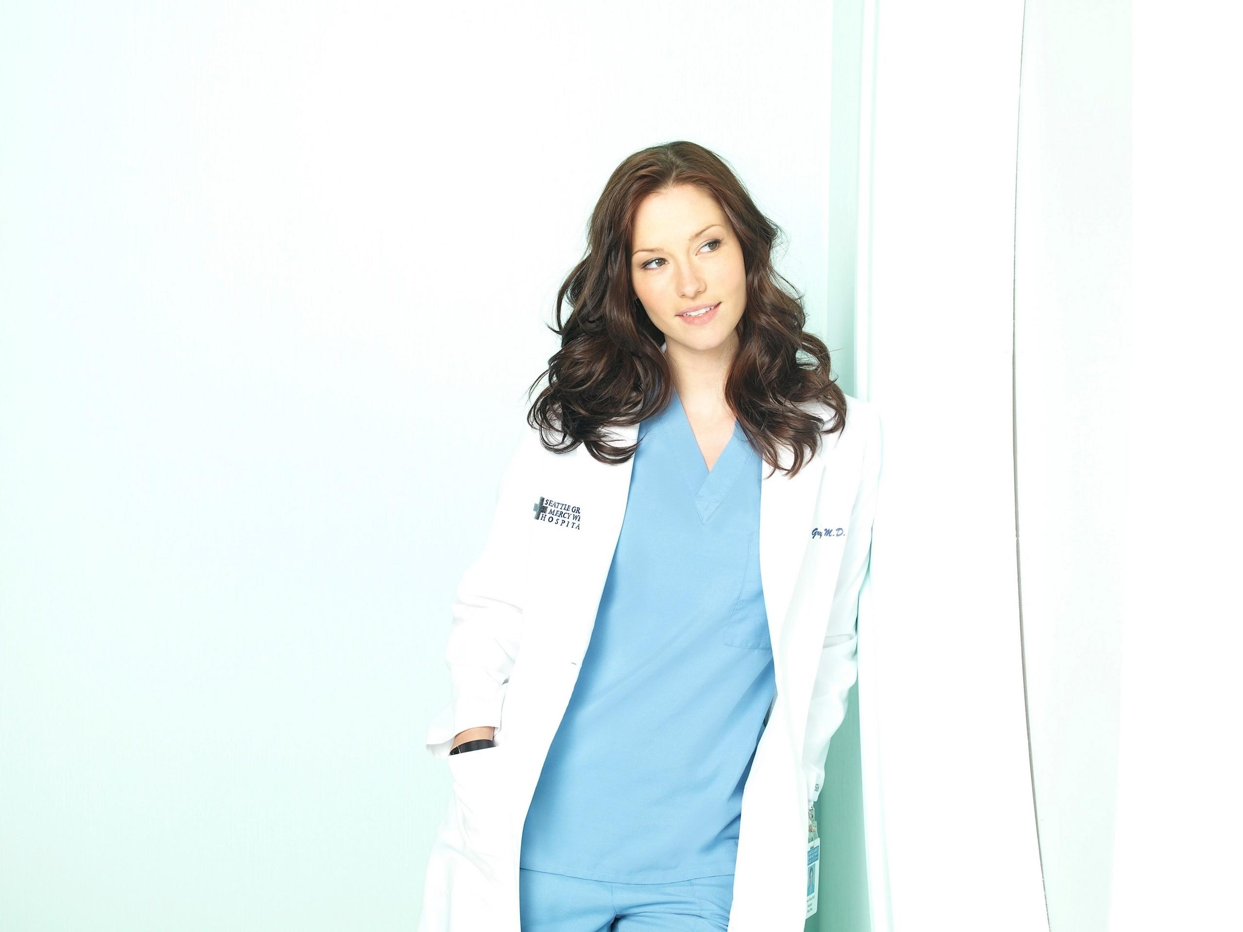 Berühmt Download Greys Anatomy Fotos - Anatomie Ideen - finotti.info