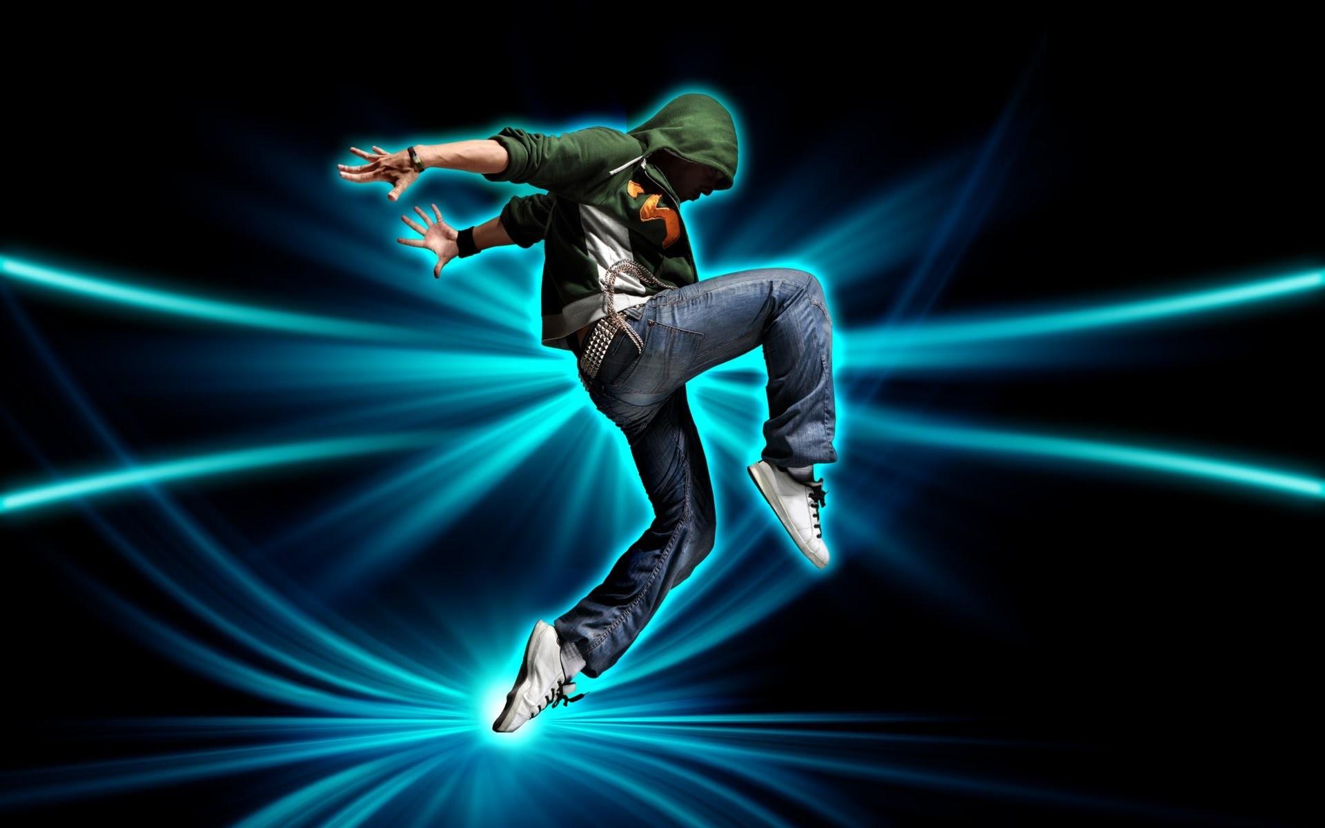 Hip Hop Dance Wallpaper (72+ images)  Hip Hop Dance W...