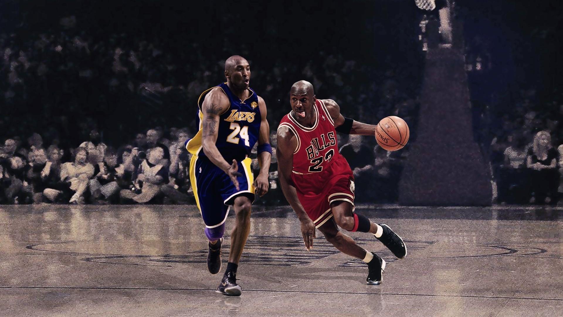 Nike Wallpaper Nba Player: NBA Basketball Wallpaper 2018 (63+ Images