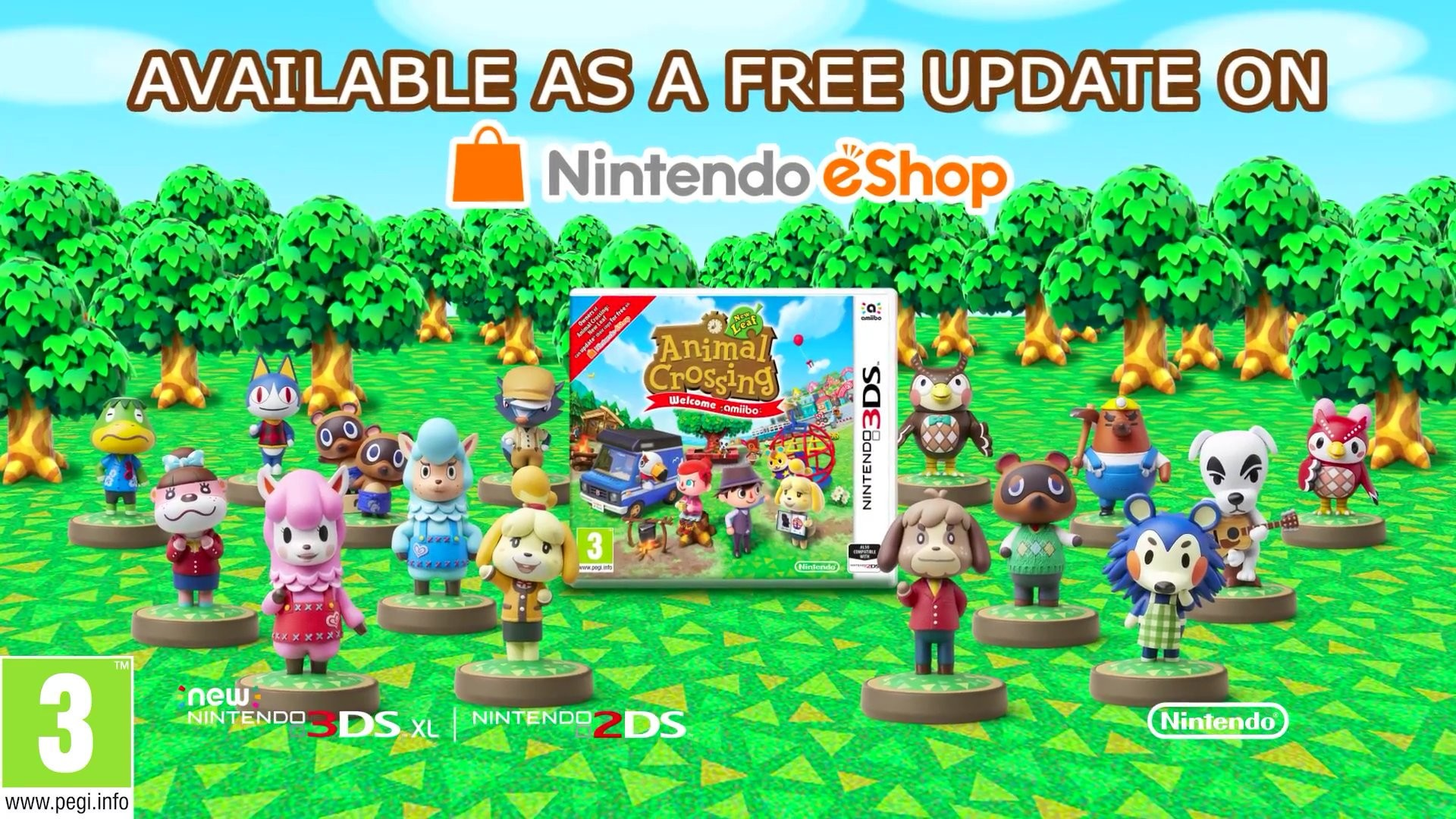 animal crossing new leaf wallpaper 72 images