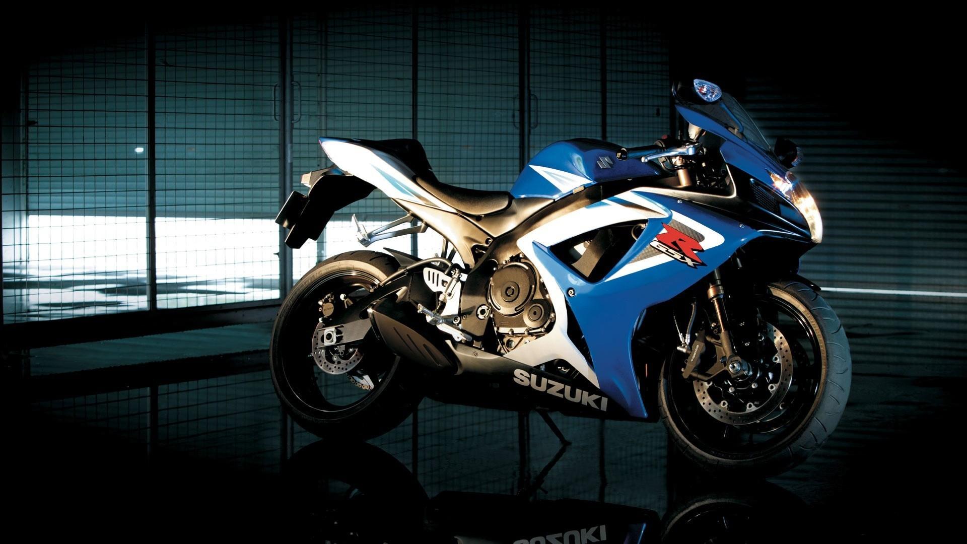 Sportbike Wallpaper Hd 65 Images