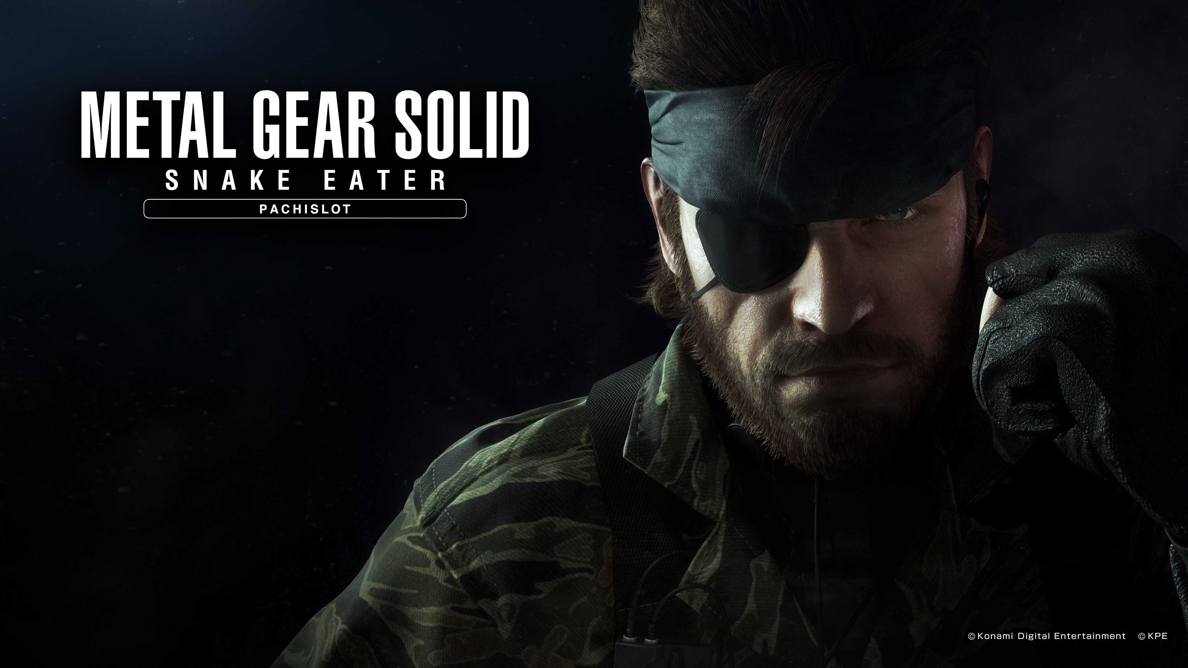 3840x2160 MGS-Snake-Eater-Pachislot-Wallpaper-PC-1 ...