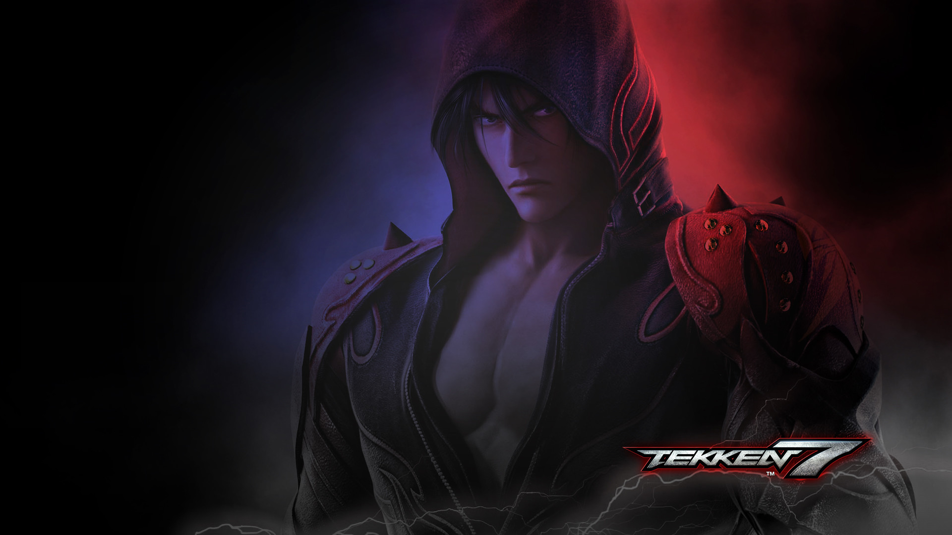 tekken 7 wallpapers 73 images