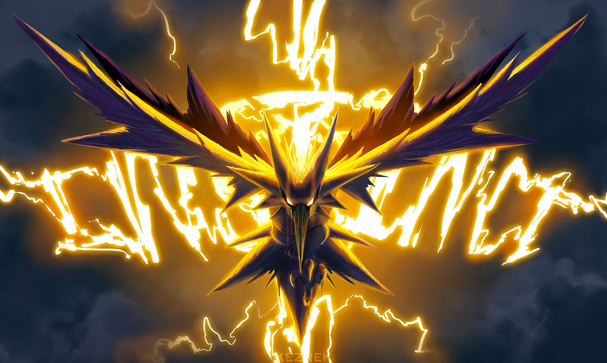 Pokemon Heart Gold Soul Silver Iphone Download Wallpapers On