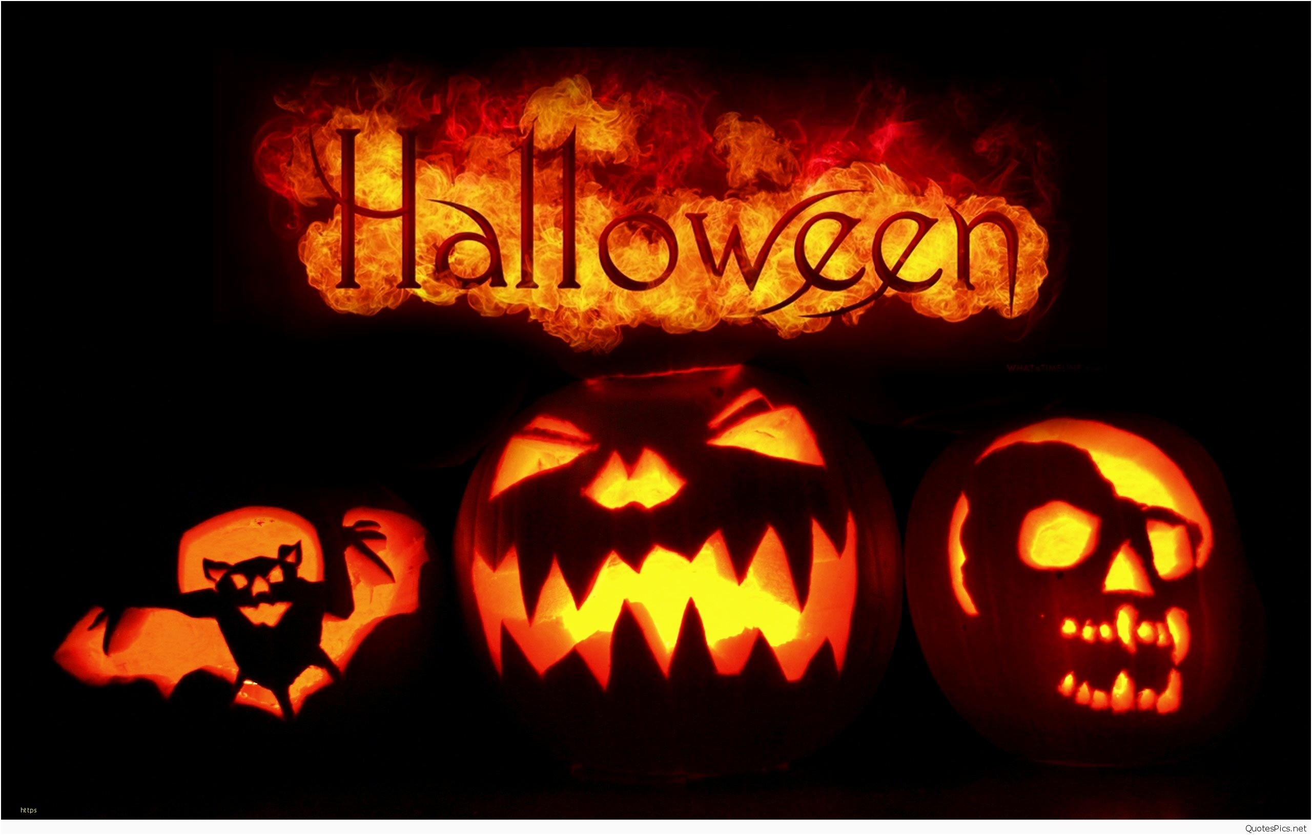 2560x1630 Scary Halloween Wallpaper Luxury Cute Halloween Wallpaper Backgrounds 69  Images