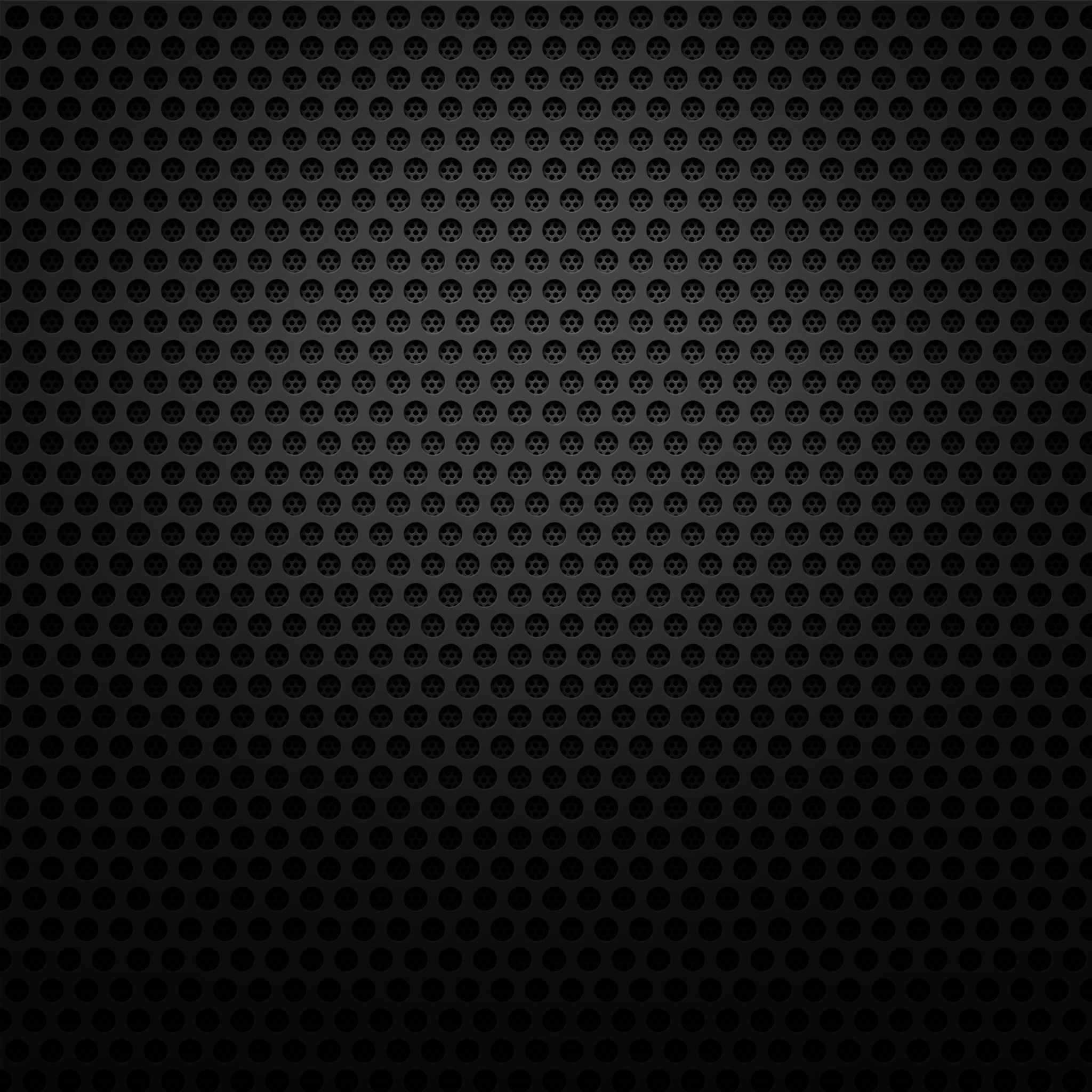 Cool Iphone 4 Wallpapers: Original IOS 4 Wallpapers (67+ Images