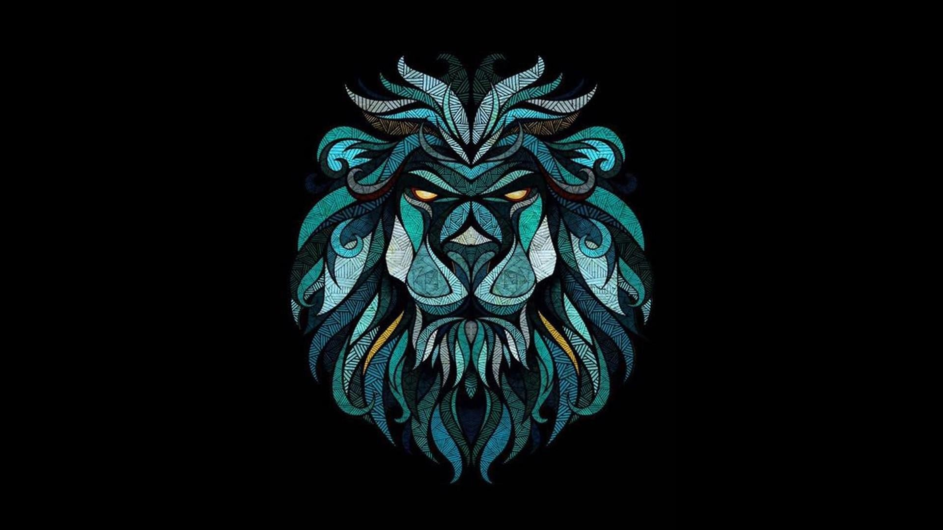 Download Lion Wallpaper  Free Wallpaper For your