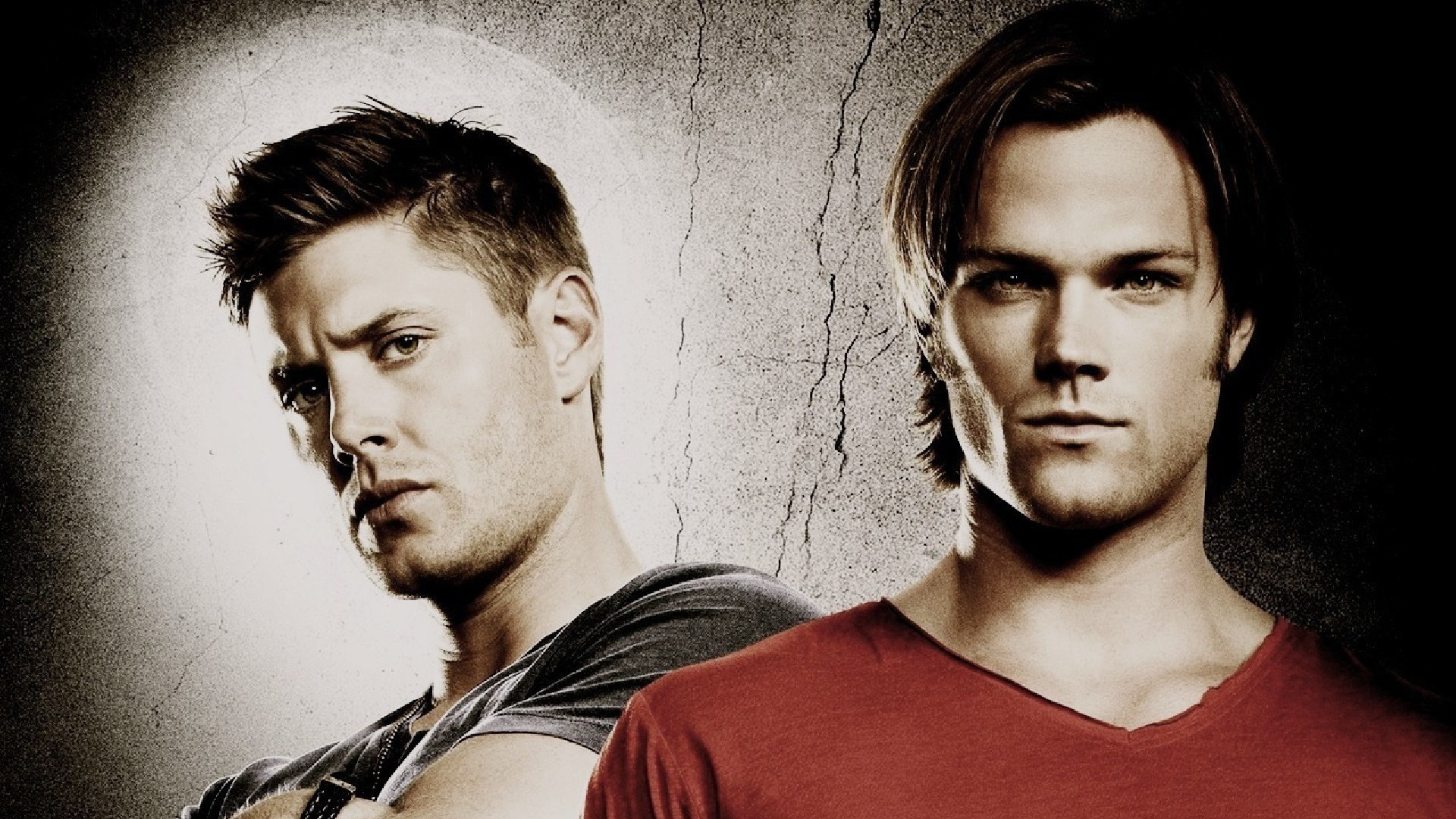 1920x1080 supernatural free picture backgrounds
