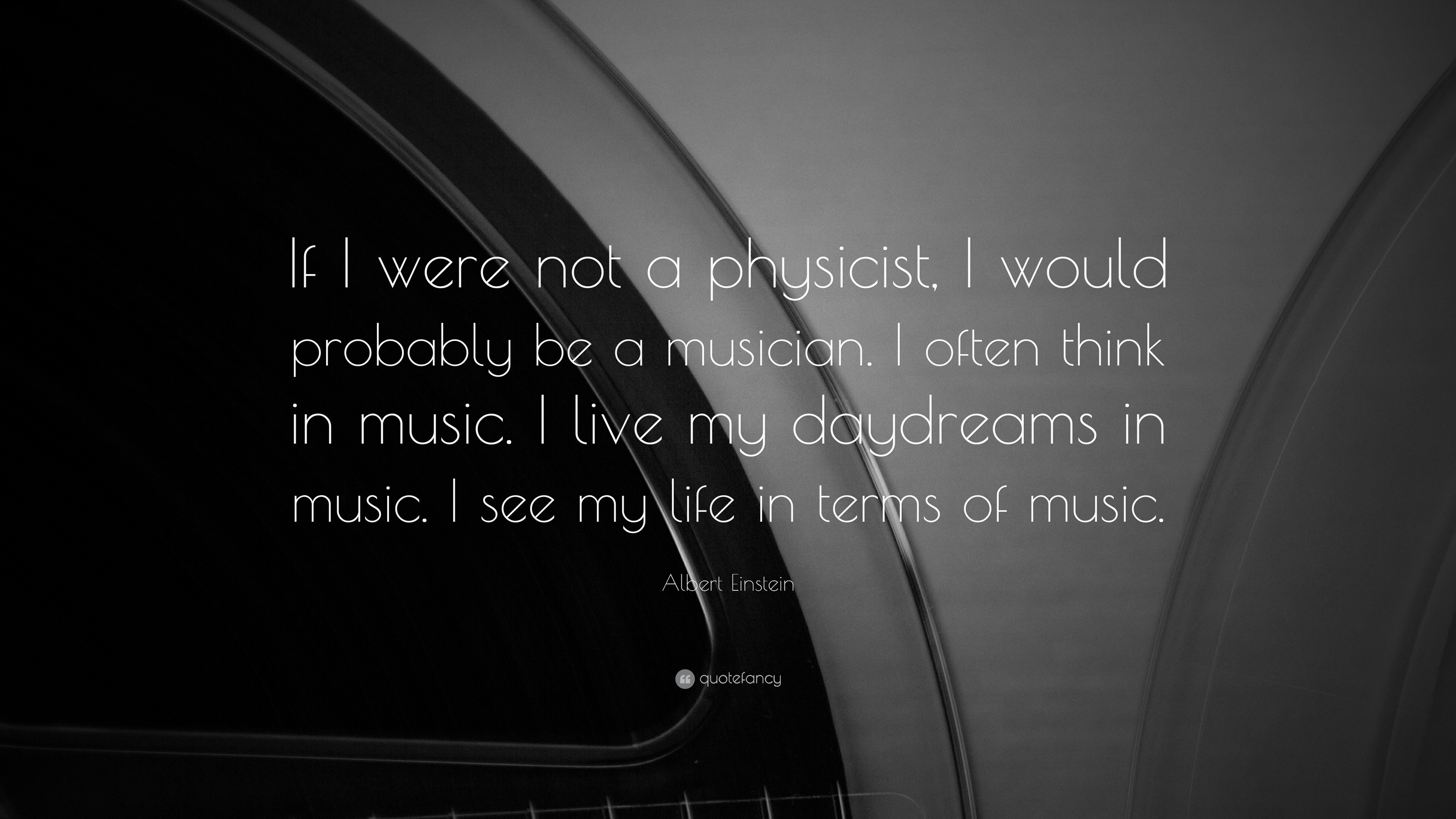 download music live my life