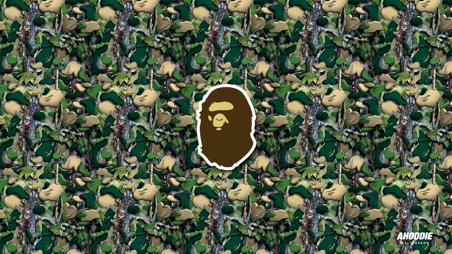 1920x1080 bape pink wallpaper - Hospitality furniture